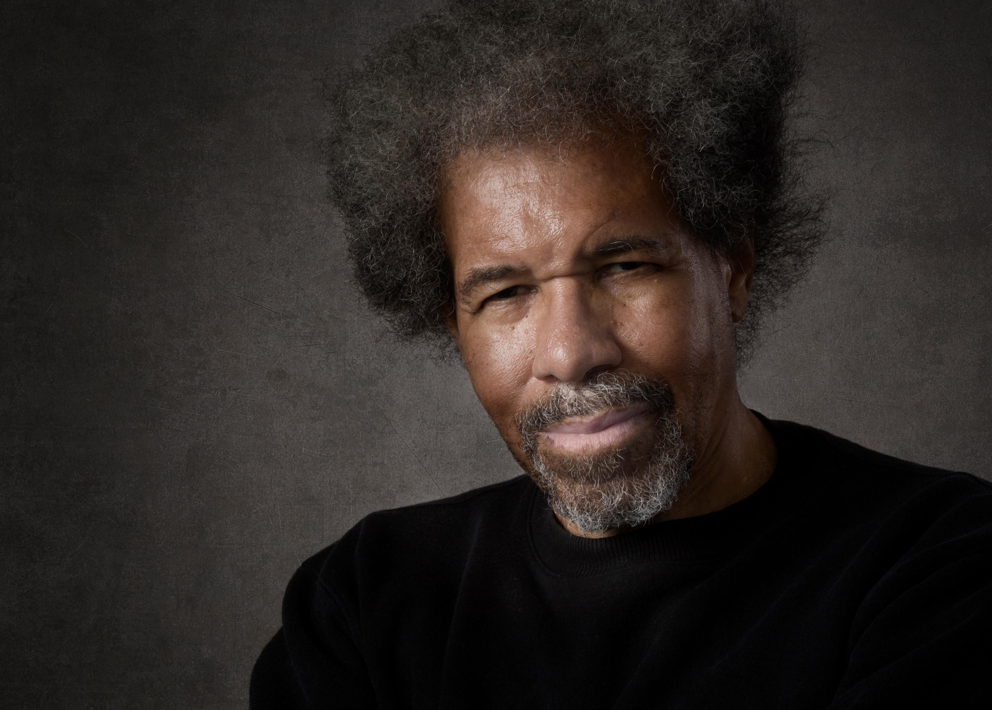 After 40 years in solitary confinement, activist Albert Woodfox tells his story of survival