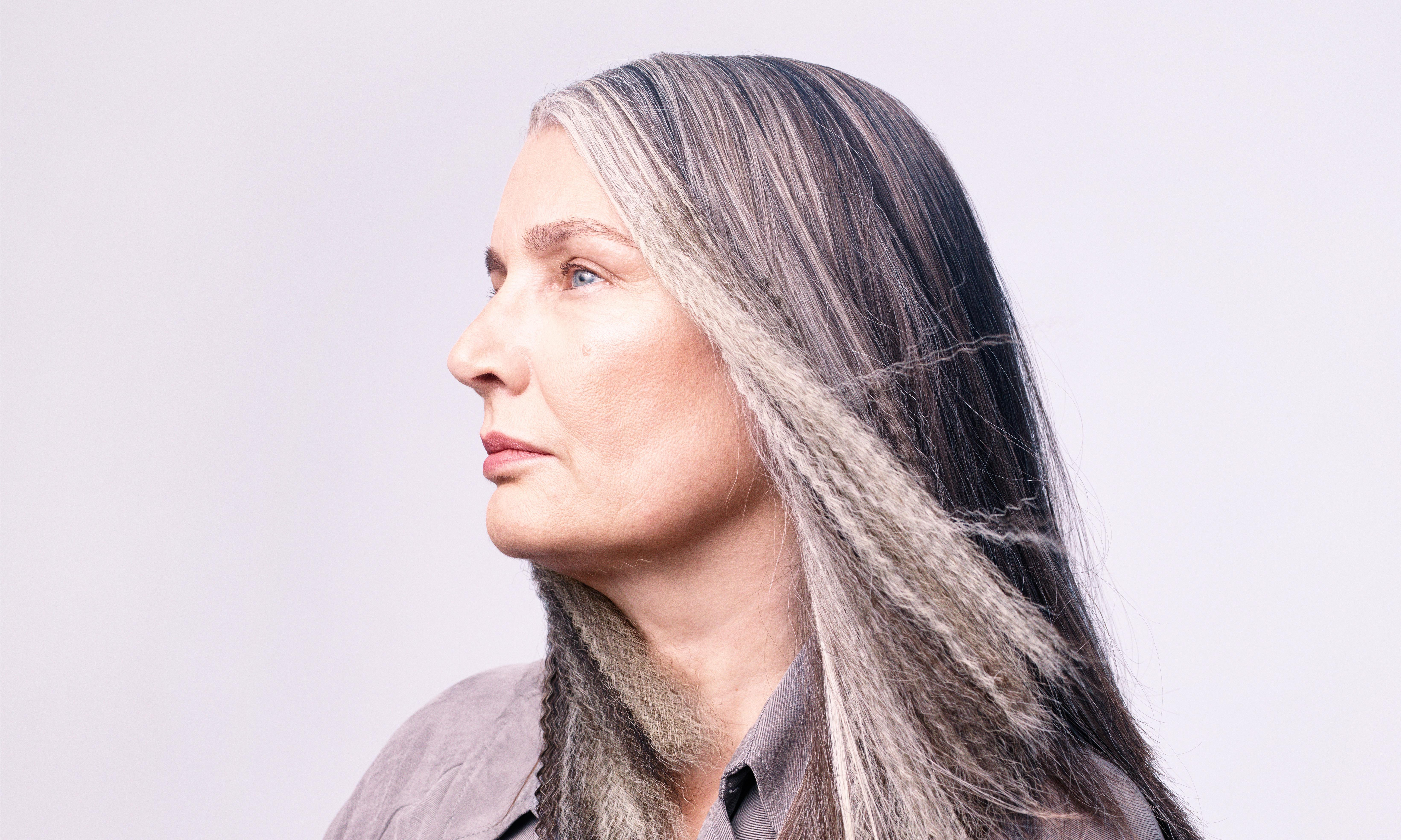 Award-winning columnist Deborah Orr dies aged 57