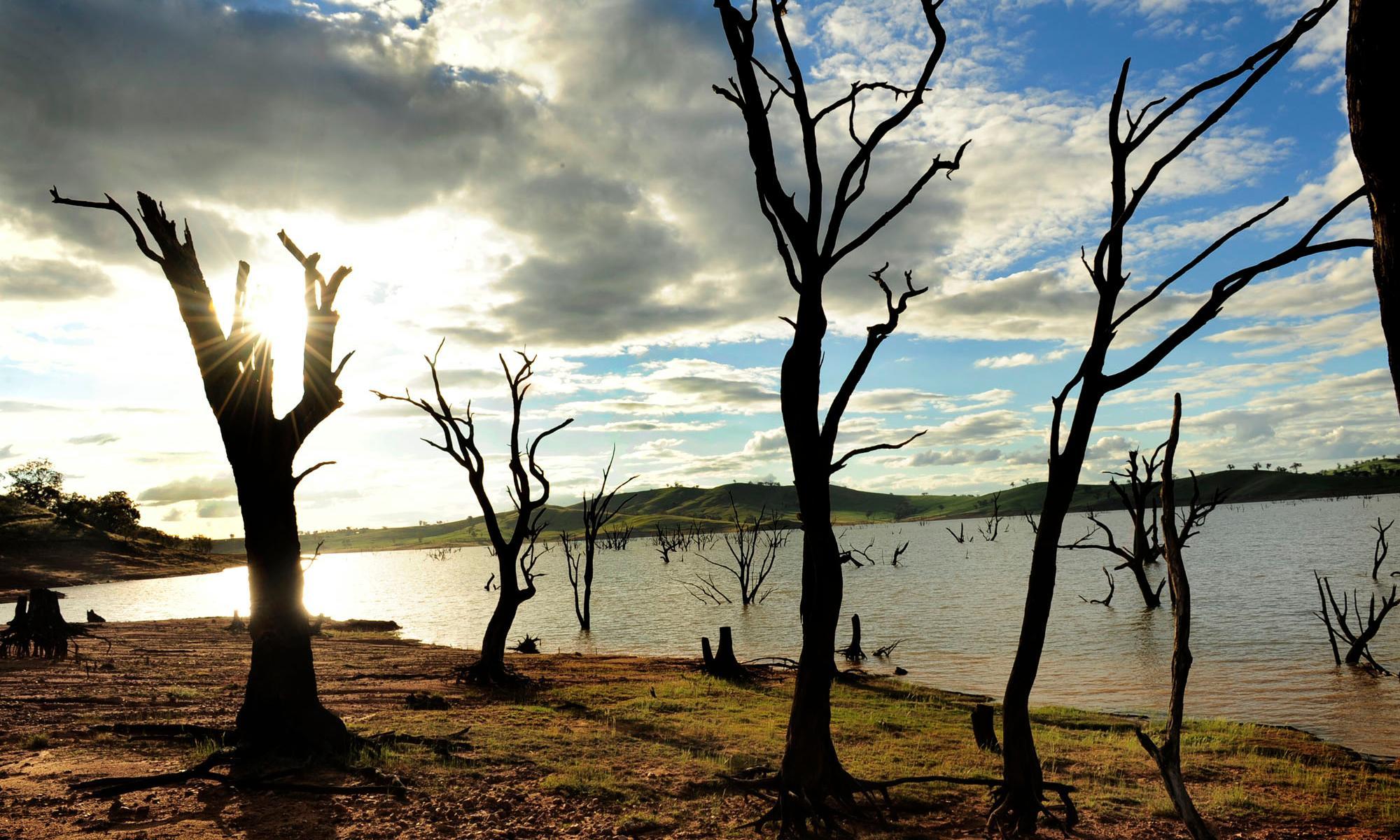 Met Office warns of global temperature rise exceeding 1.5C limit