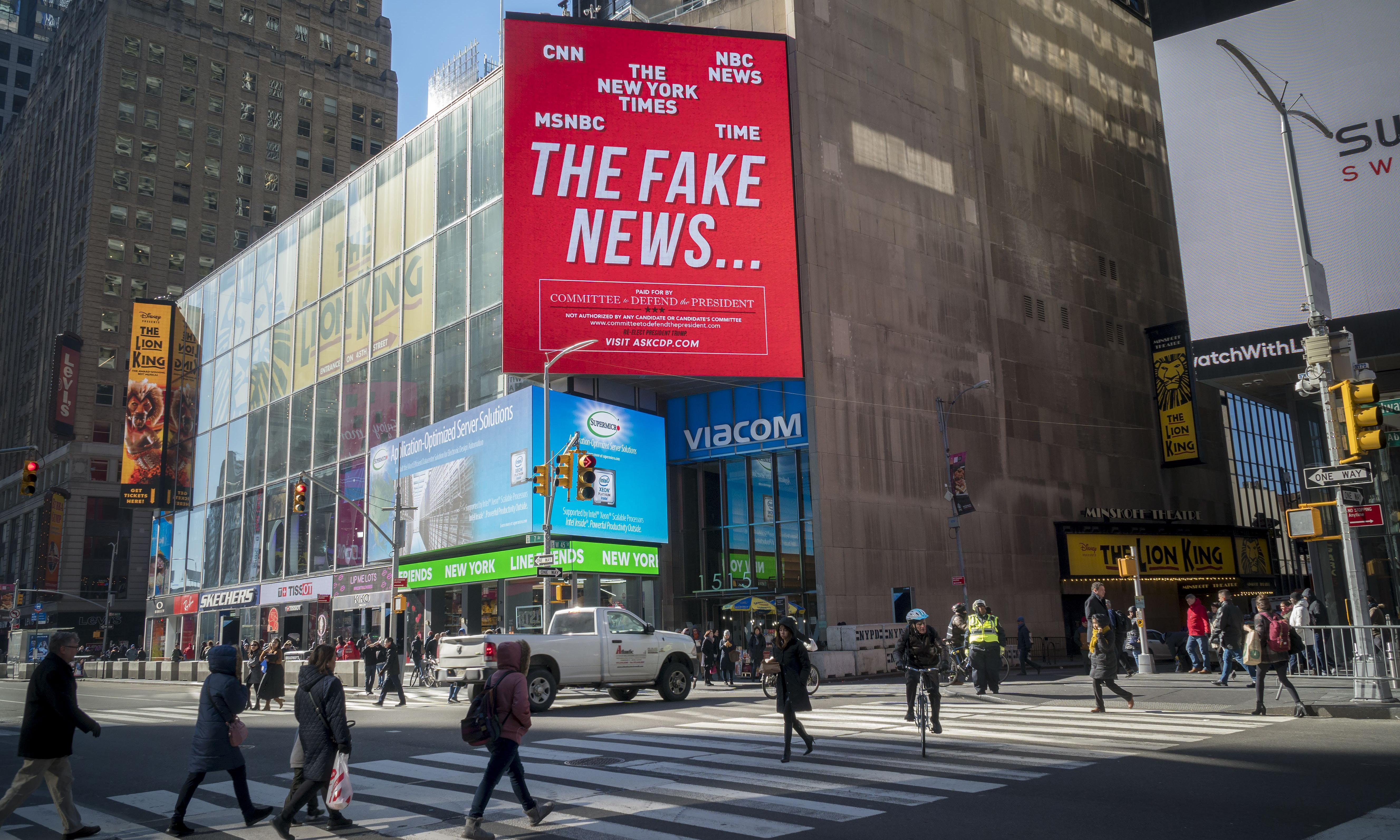 Why smart people are more likely to believe fake news