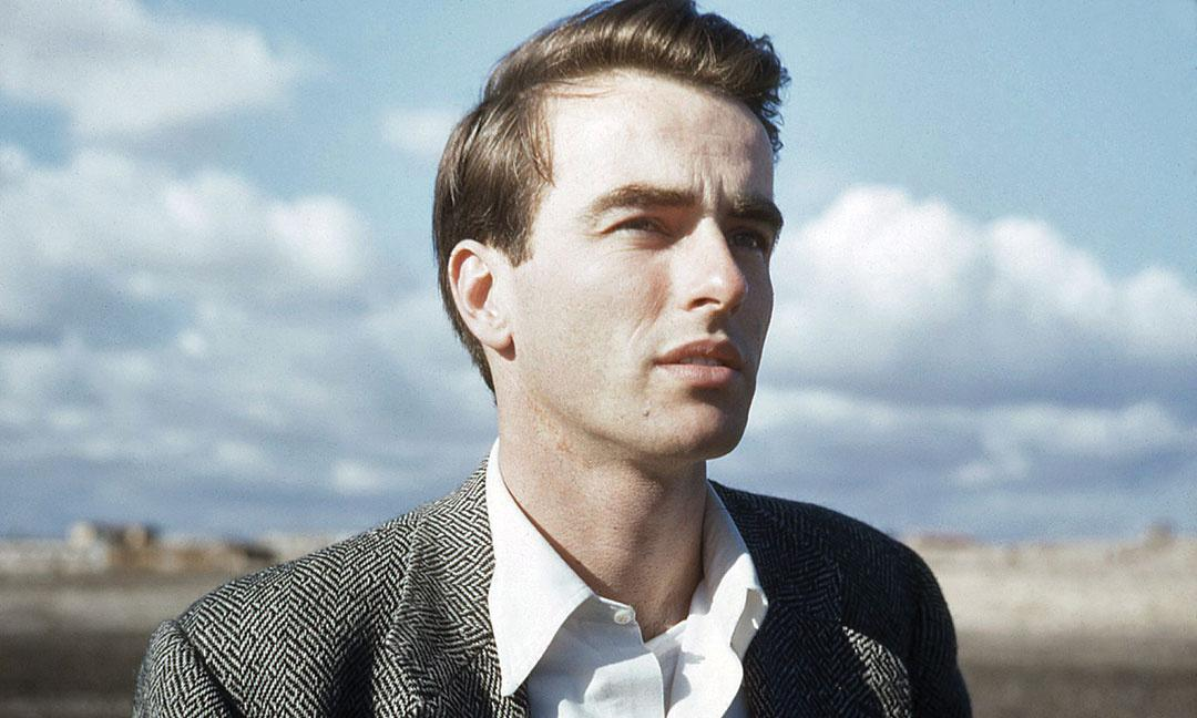 Montgomery Clift: the untold story of Hollywood's misunderstood star