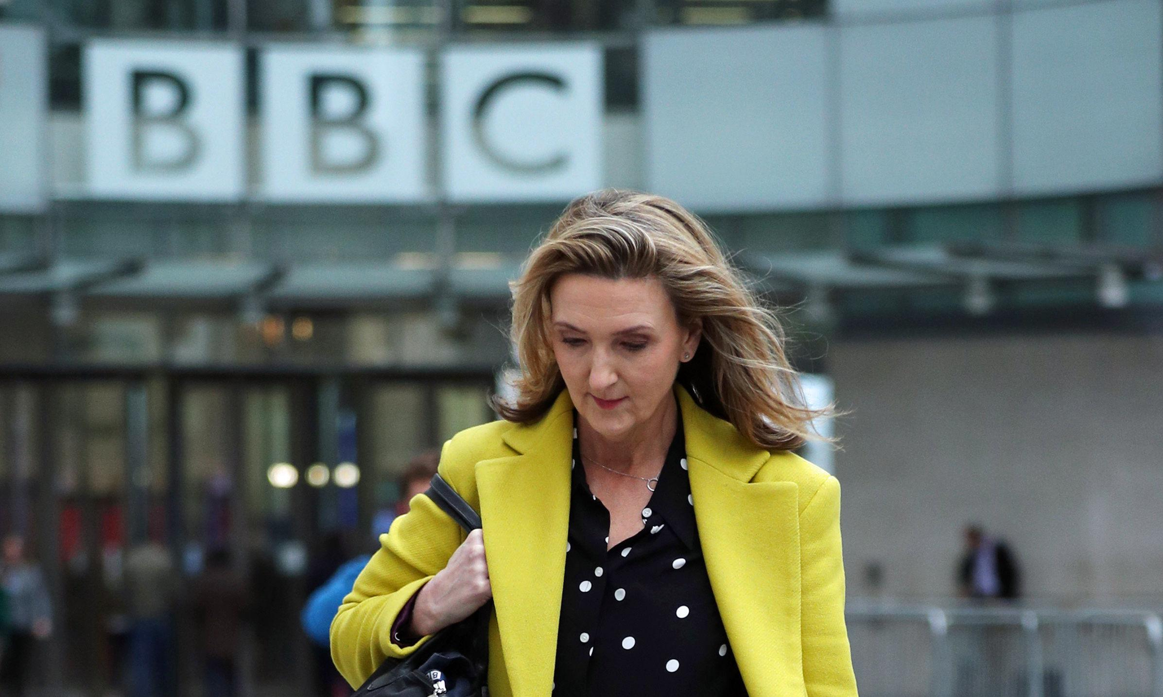 The Guardian view on the licence fee: the BBC will not be the BBC without it