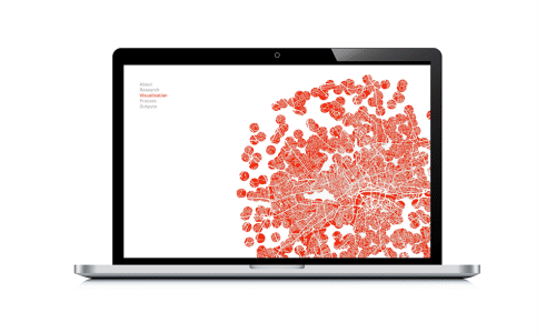 Visual storytelling using PowerPoint: Enhance your presentations with data visualisation.
