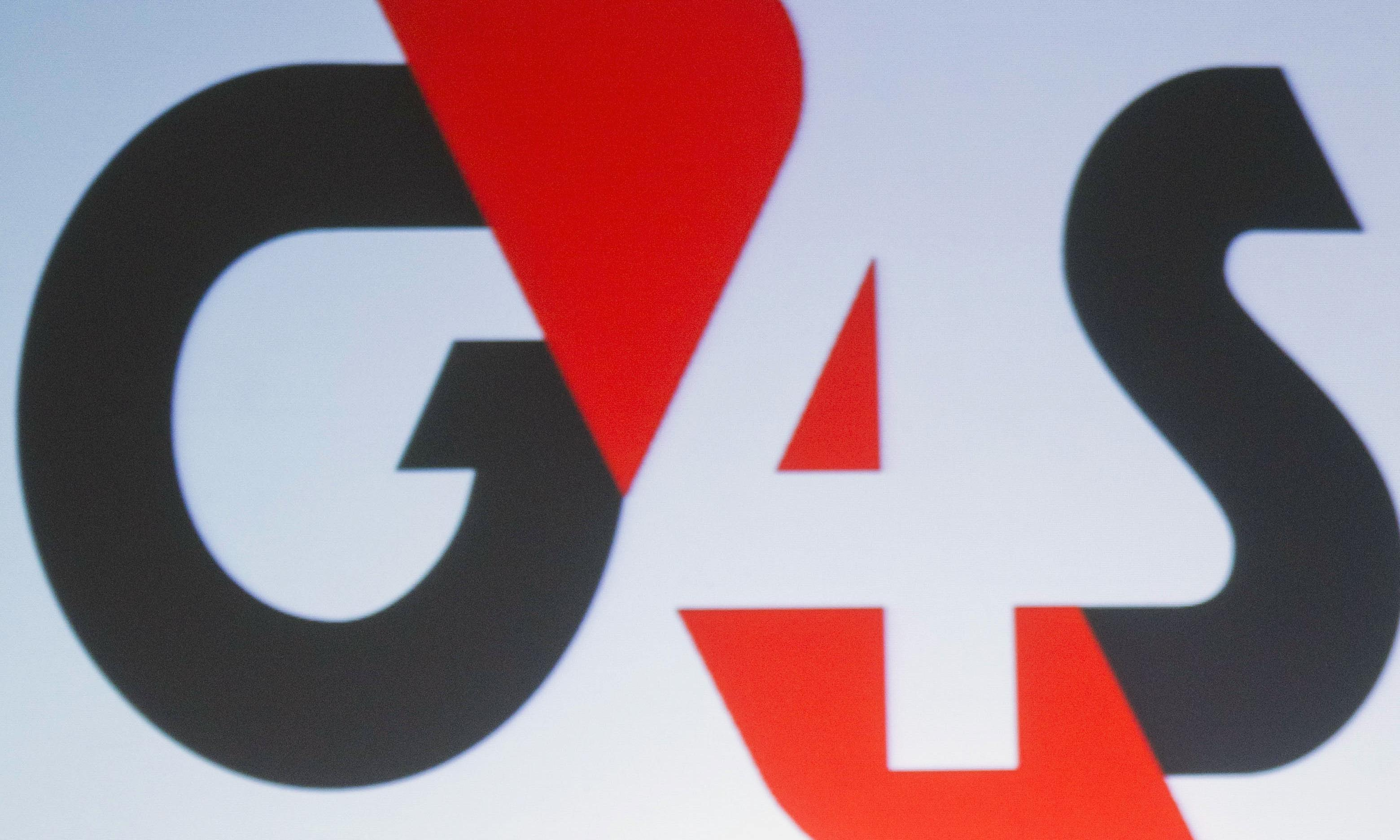 Labour to reform public appointments amid row over G4S director