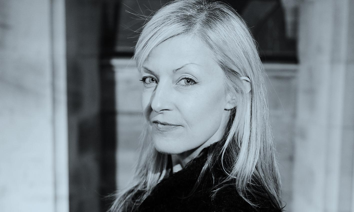 Mary Anne Hobbs: 'I've been given licence to dream'