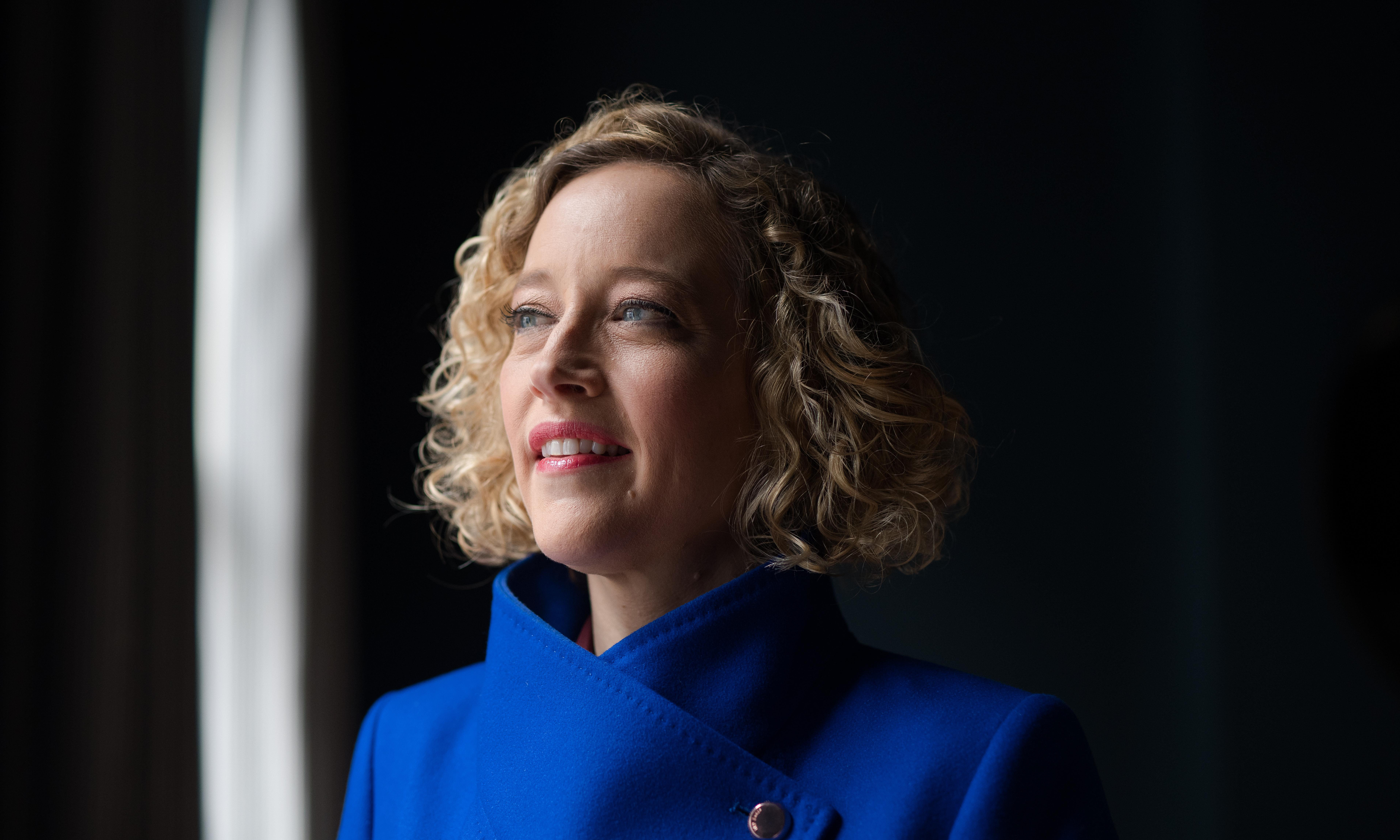 Bloody Brilliant Women by Cathy Newman review – the history your teacher forgot to mention
