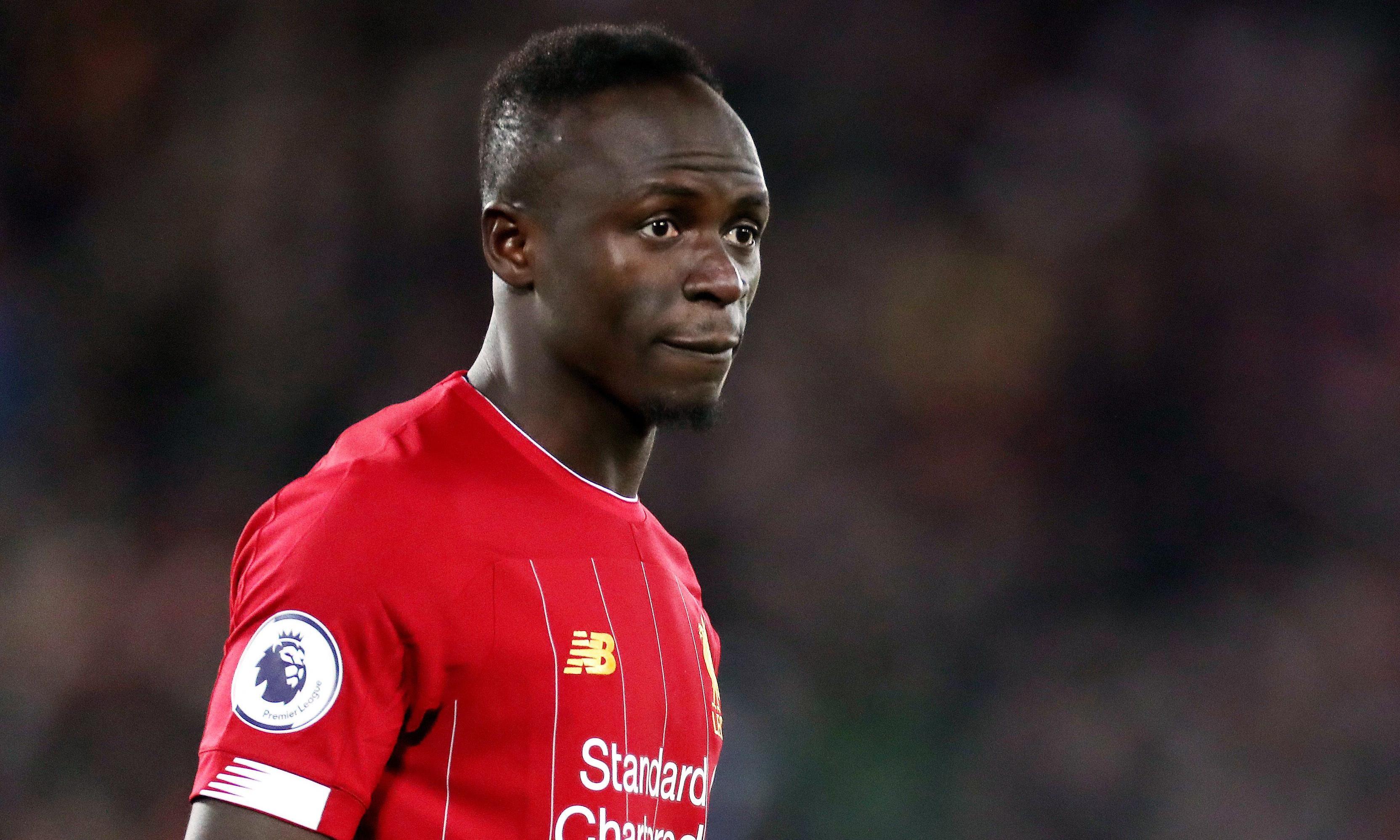 Football transfer rumours: PSG to move for Liverpool's Sadio Mané?