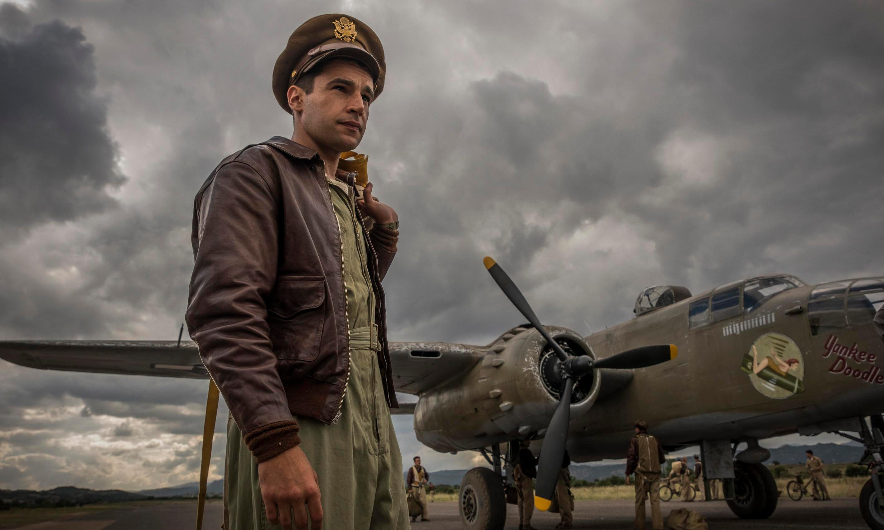 Eight years, two titles and one well-timed war: how Catch-22 became a cult classic