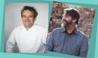 Mark Hix and Nuno Mendes - Who's cooking? Two of the world's best chefs on the business of food