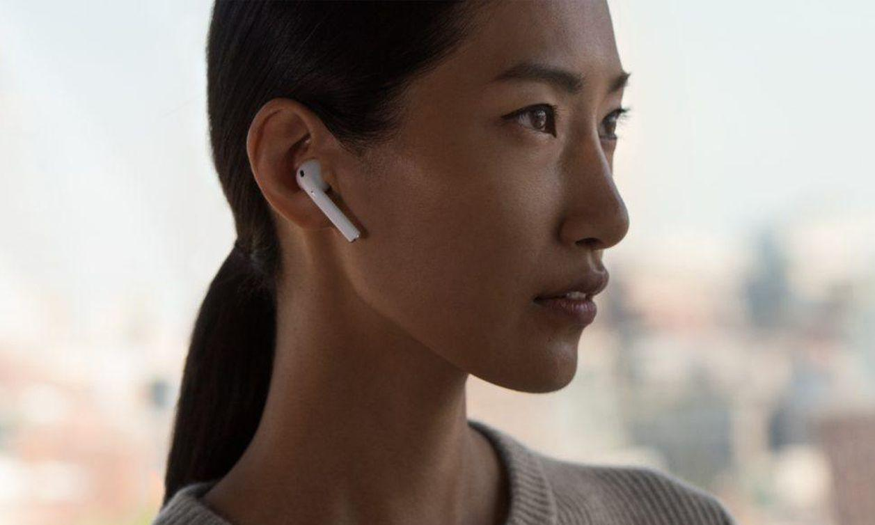 Five of the best wireless earbuds: a guide for all budgets