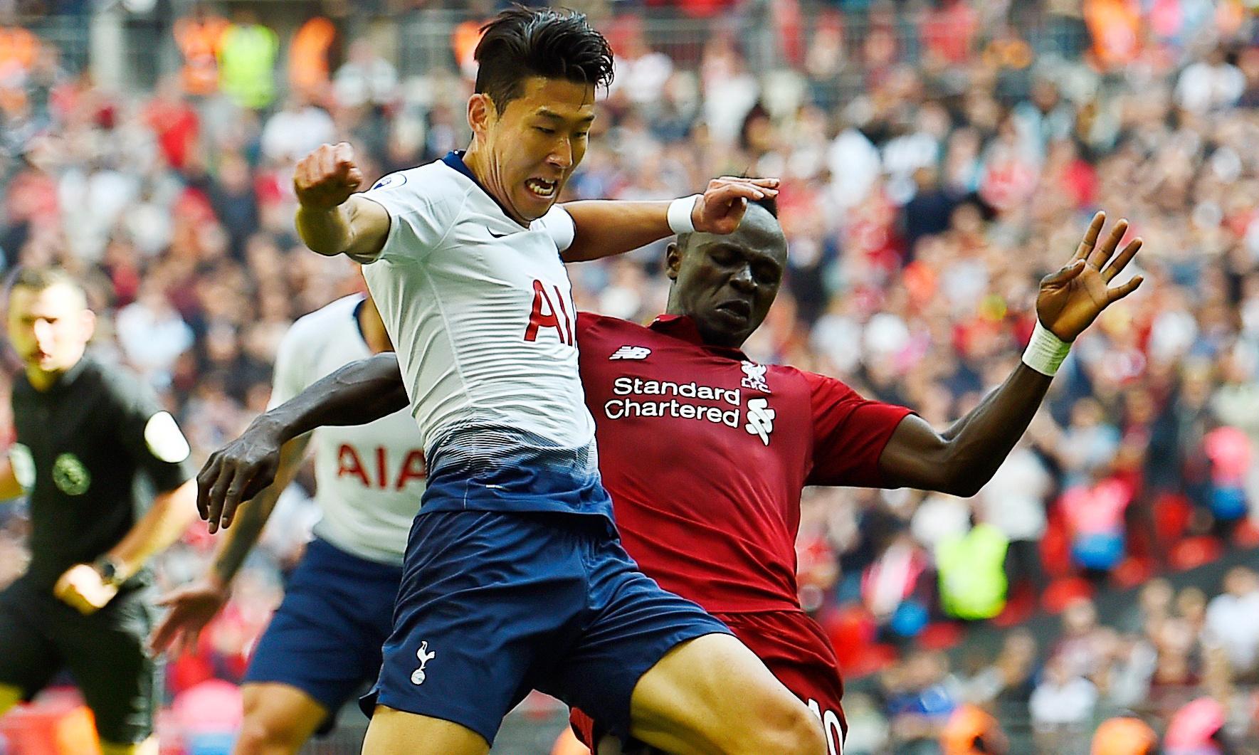 Champions League no longer contest of champions but battle between leagues