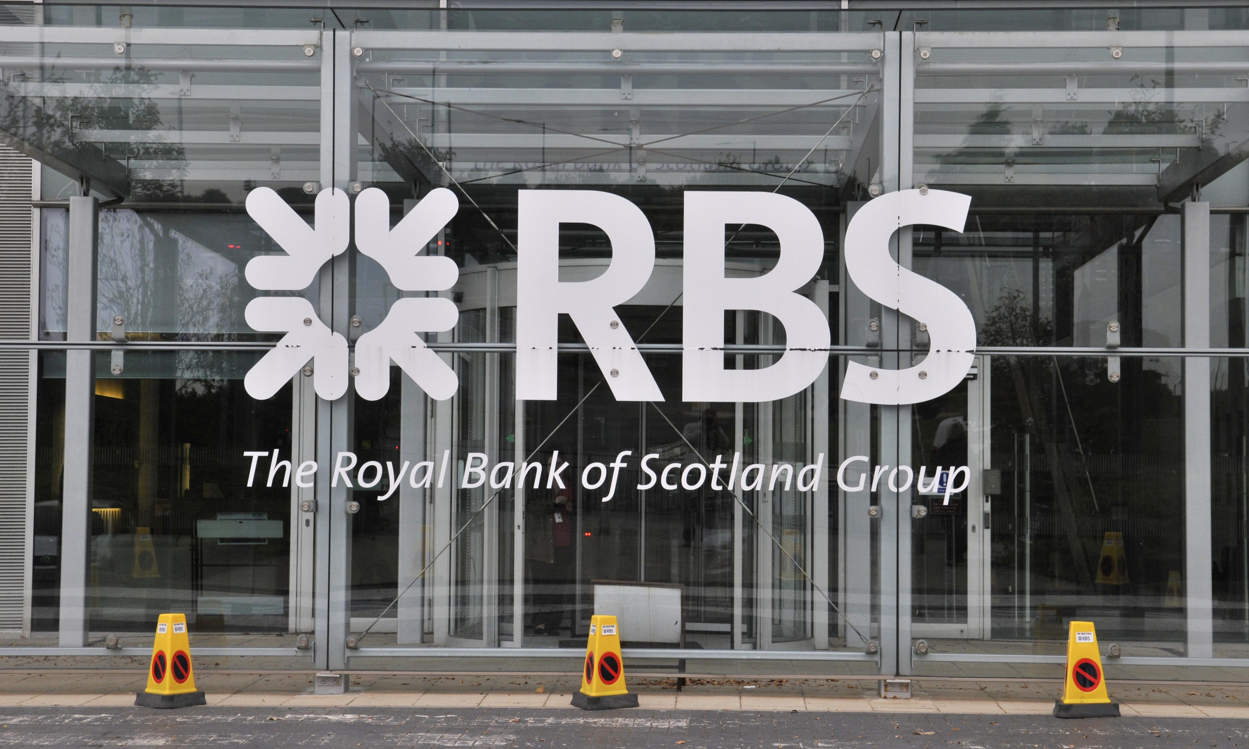 Royal Bank of Scotland and Santander rebuked for breaking PPI rules