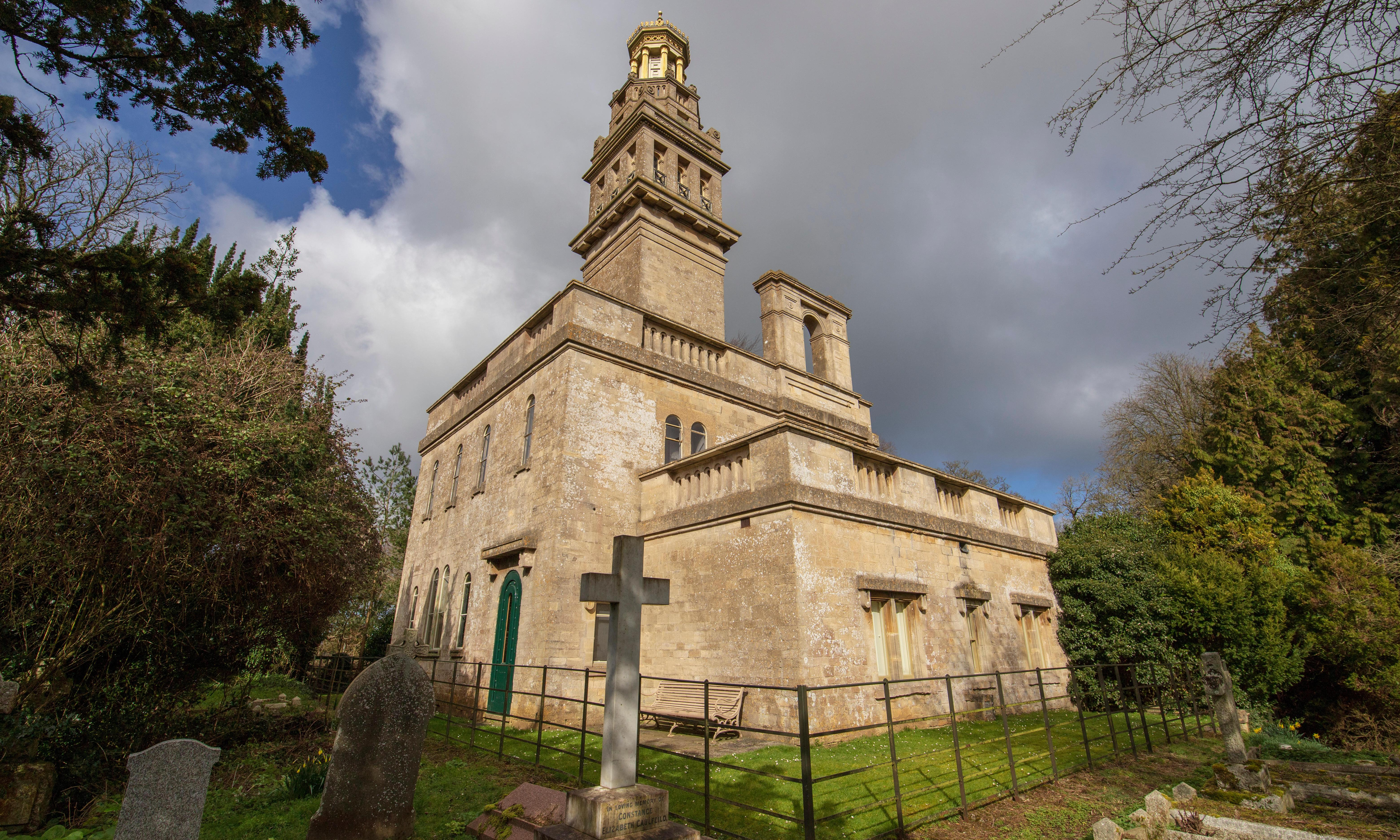 More than 200 English sites added to Heritage at Risk register