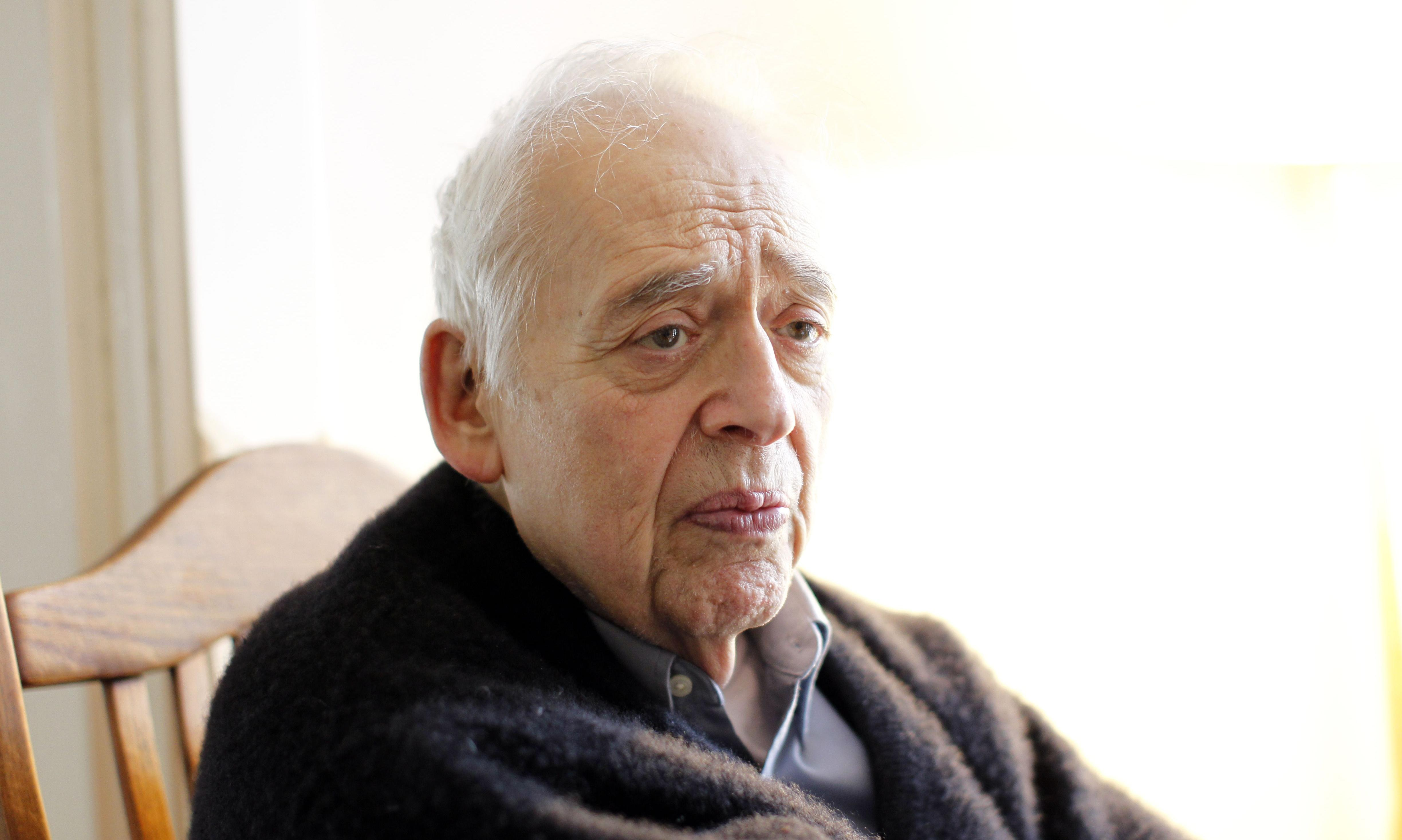 Harold Bloom, author and literary critic, dies at age 89