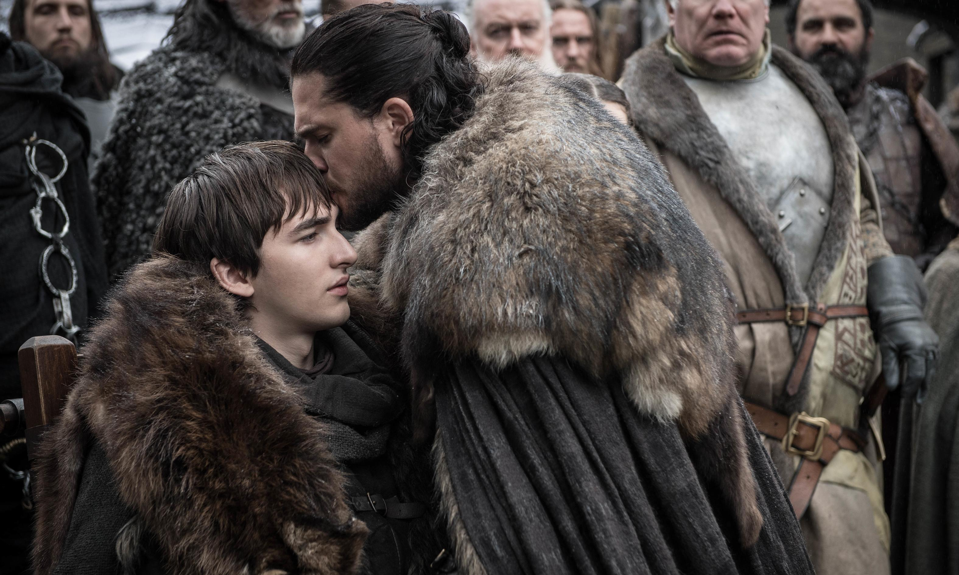 Murder is coming! Every death match we demand from Game of Thrones