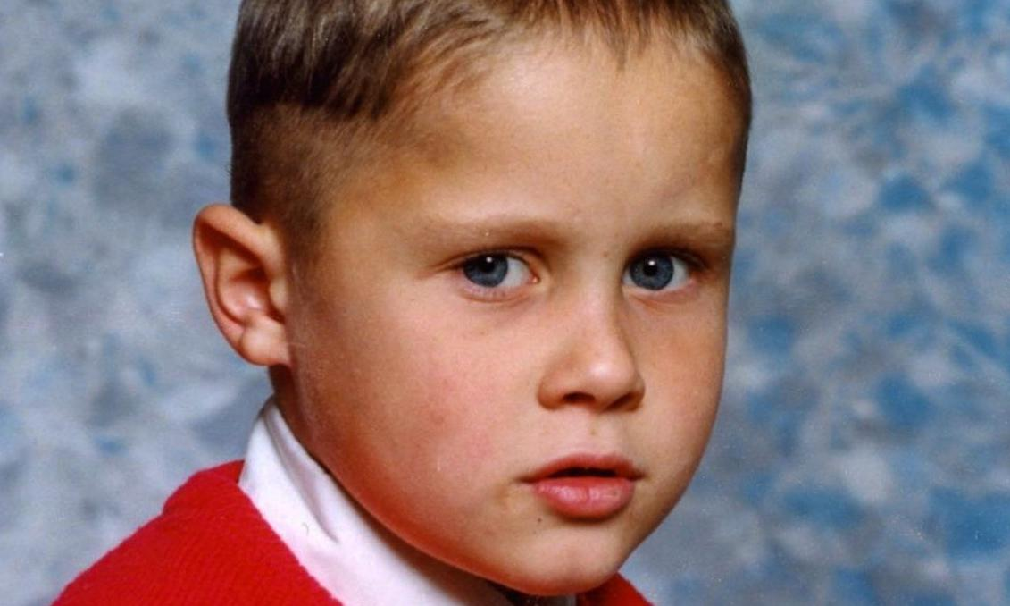 Man, 38, charged with 1994 murder of schoolboy Rikki Neave
