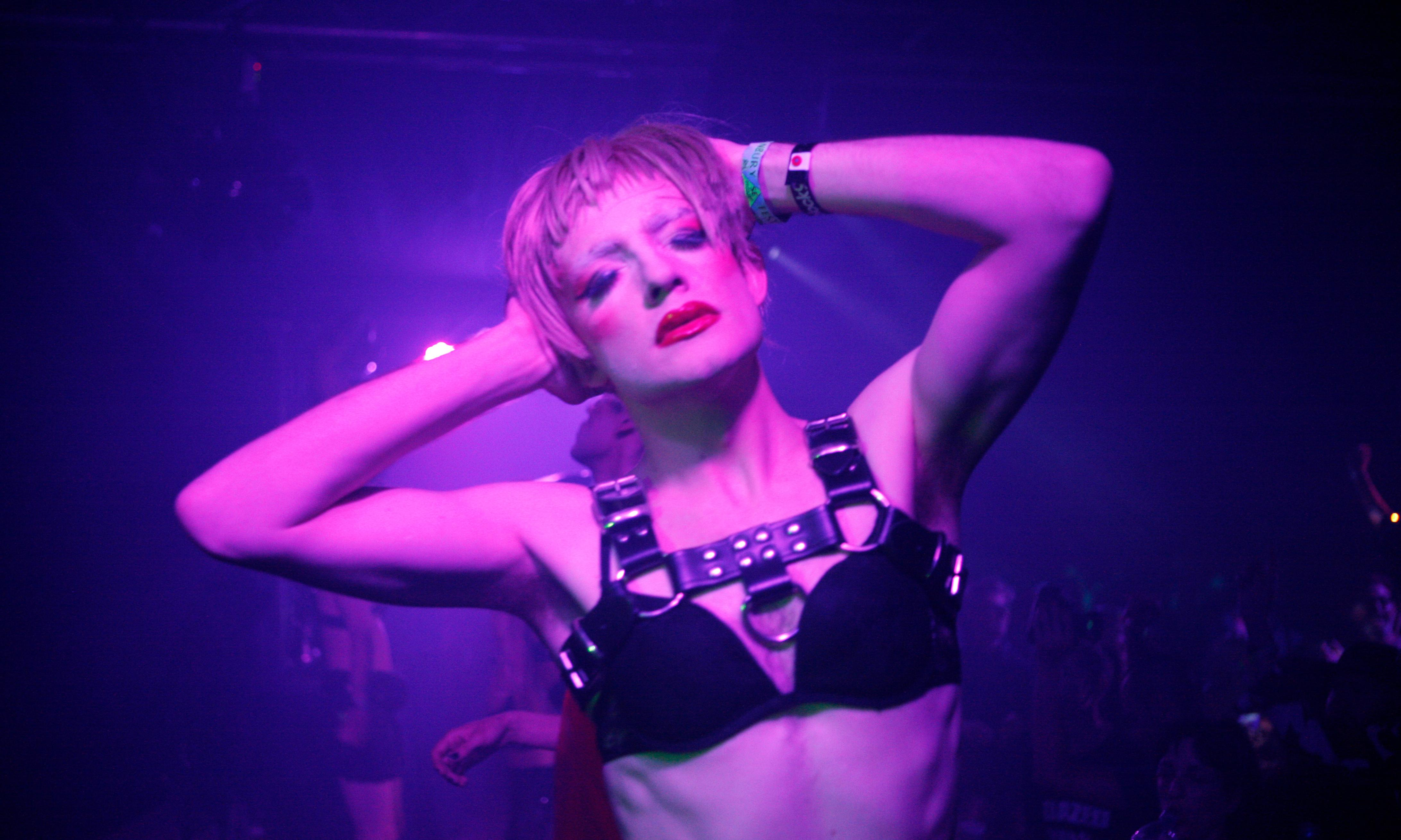 15 of the best drag nights in Britain