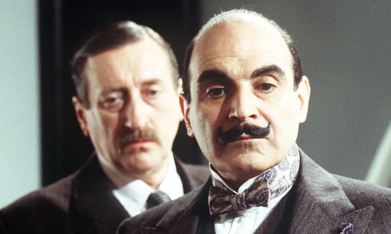 How Agatha Christie hides her plot secrets in plain sight