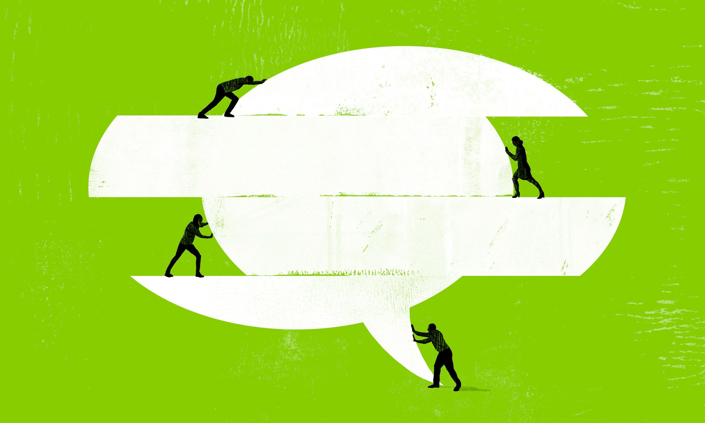 Hawaiian, Gaelic, Yiddish: so you want to learn an endangered language on Duolingo?