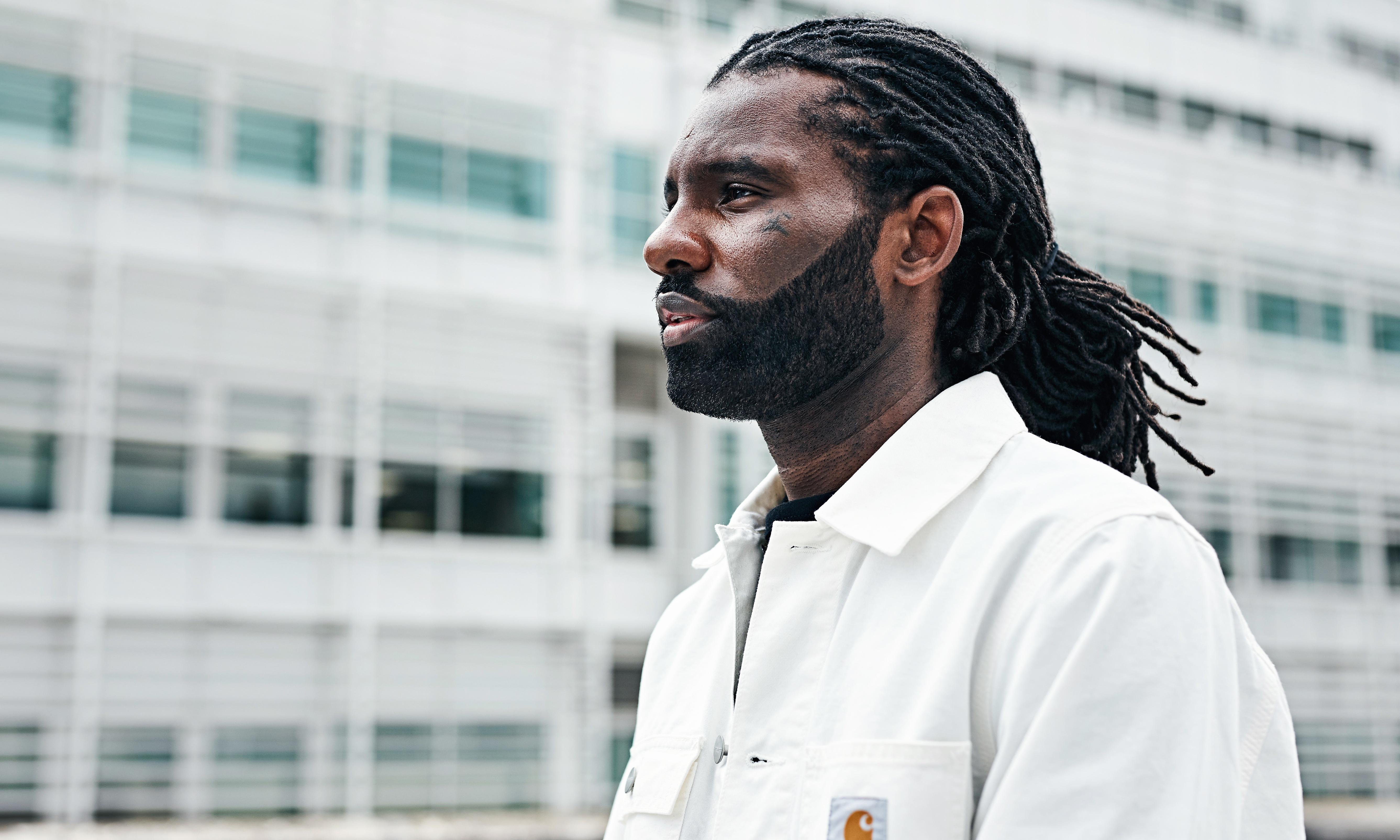 Wretch 32: Upon Reflection review