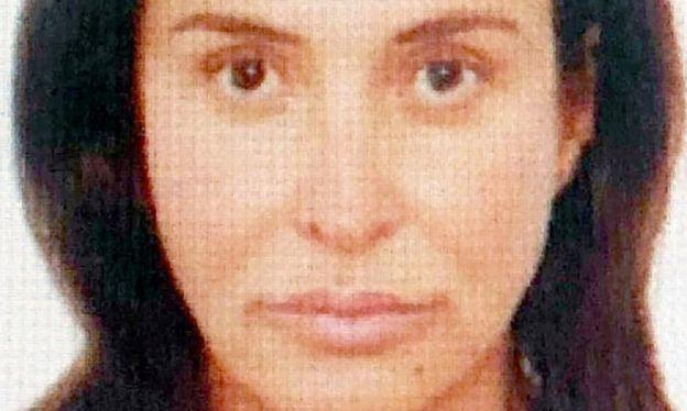 'McMafia' case: woman who spent £16m at Harrods granted bail