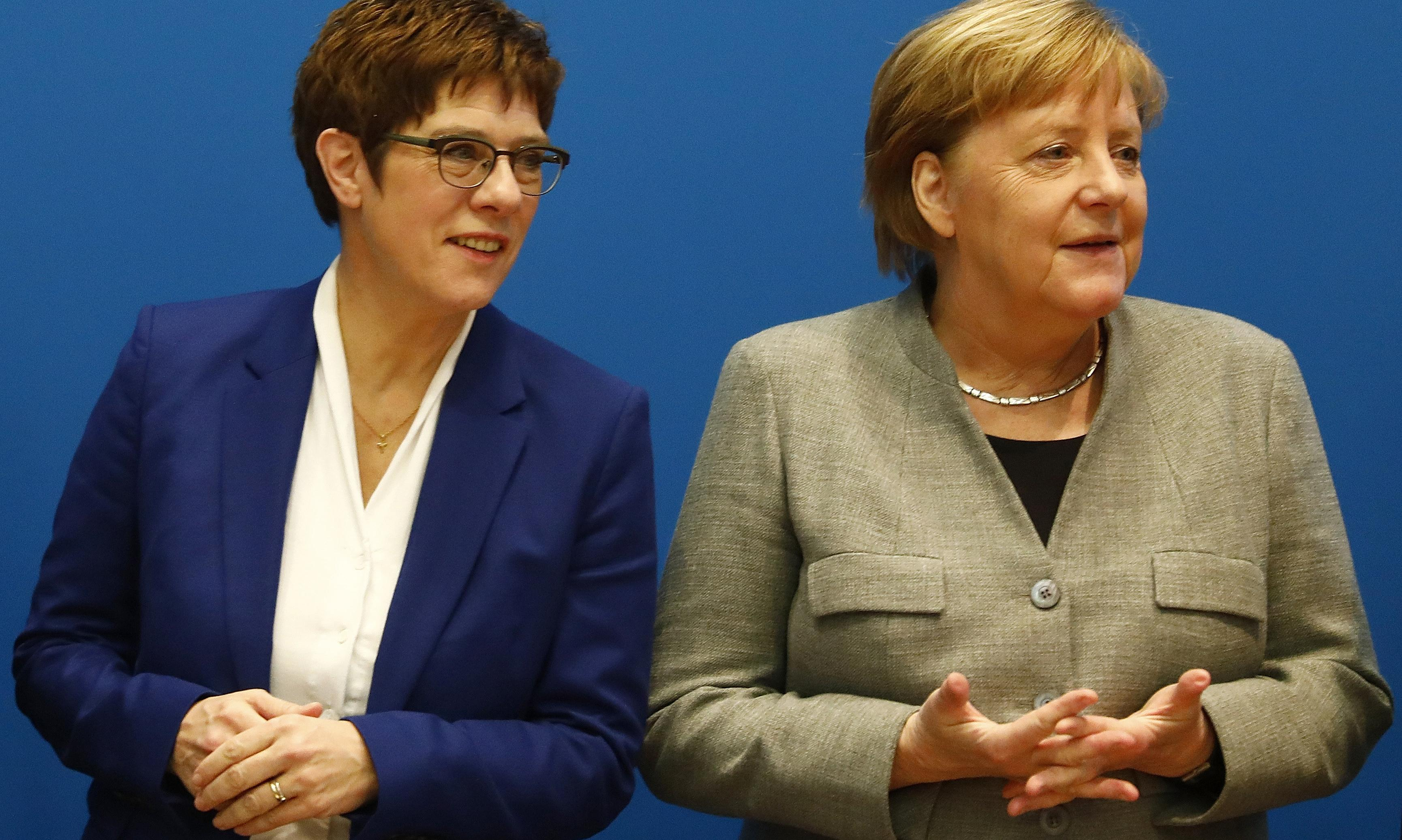 Germany's political crisis: how did it start and what comes next?