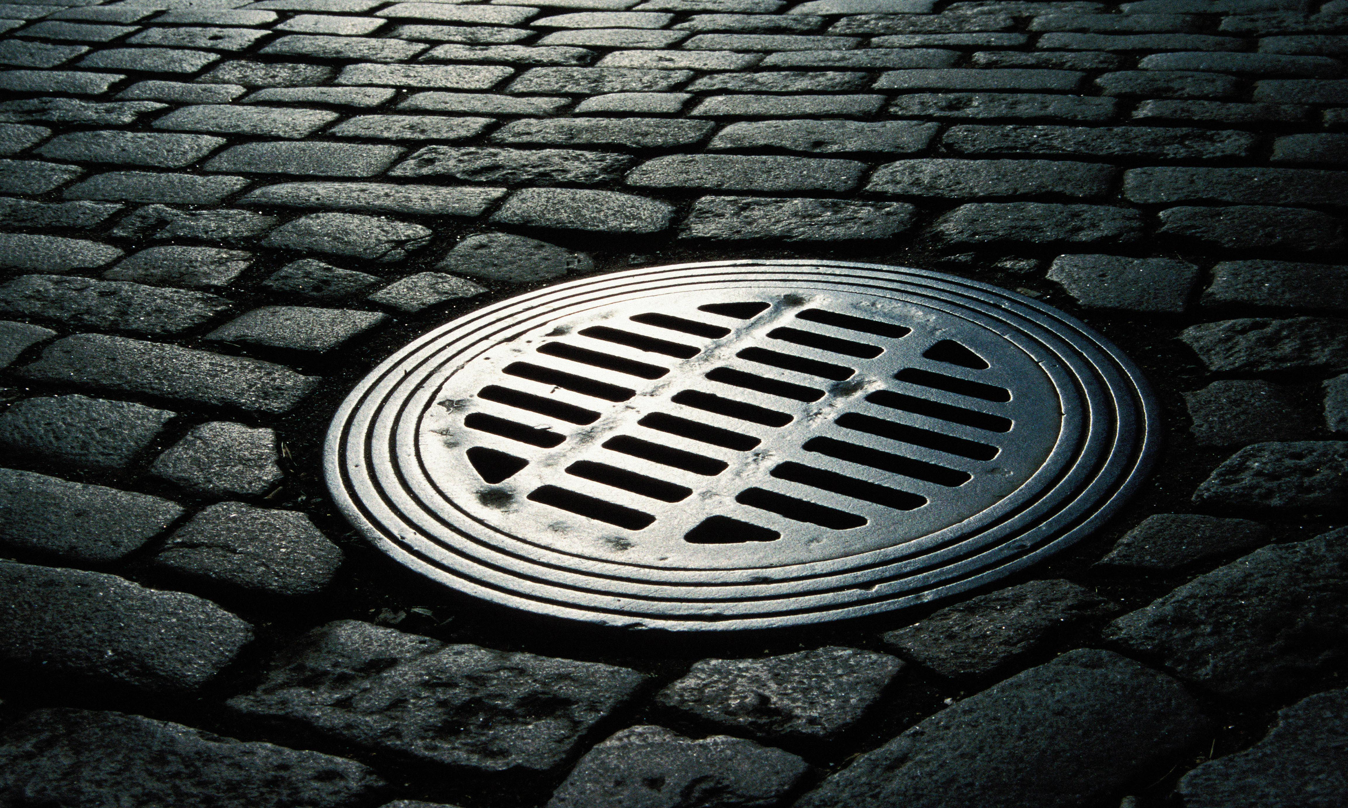 Manholes or maintenance holes? The city rejecting gendered language
