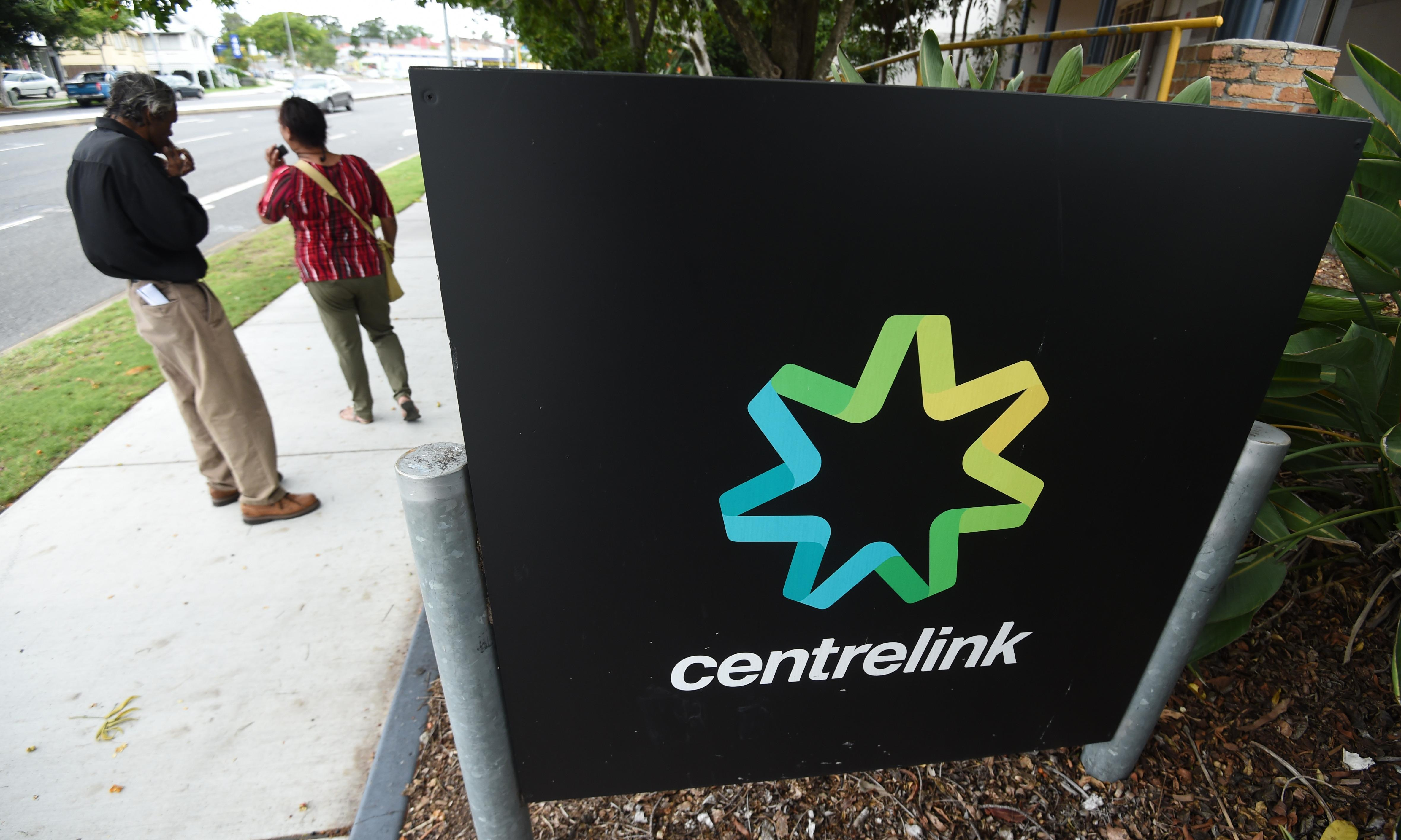 Newstart recipients six times more likely to suffer poor health, researchers find