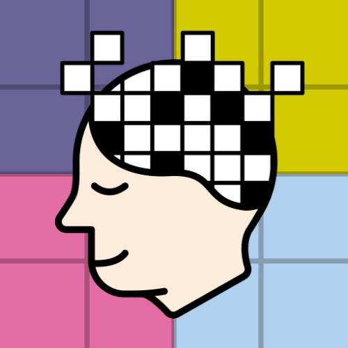 learn cryptic crosswords app