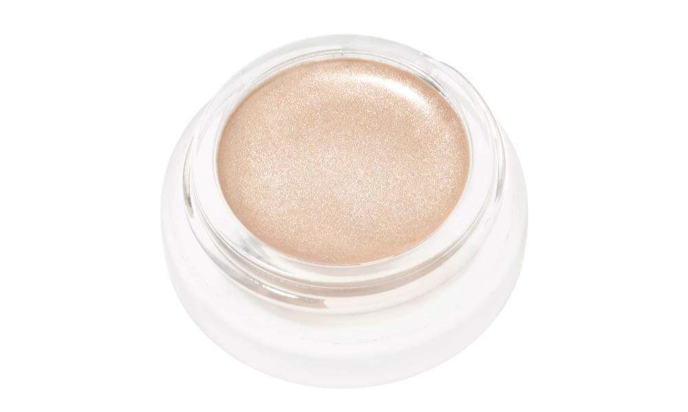 RMS Beauty Magic Luminizer.