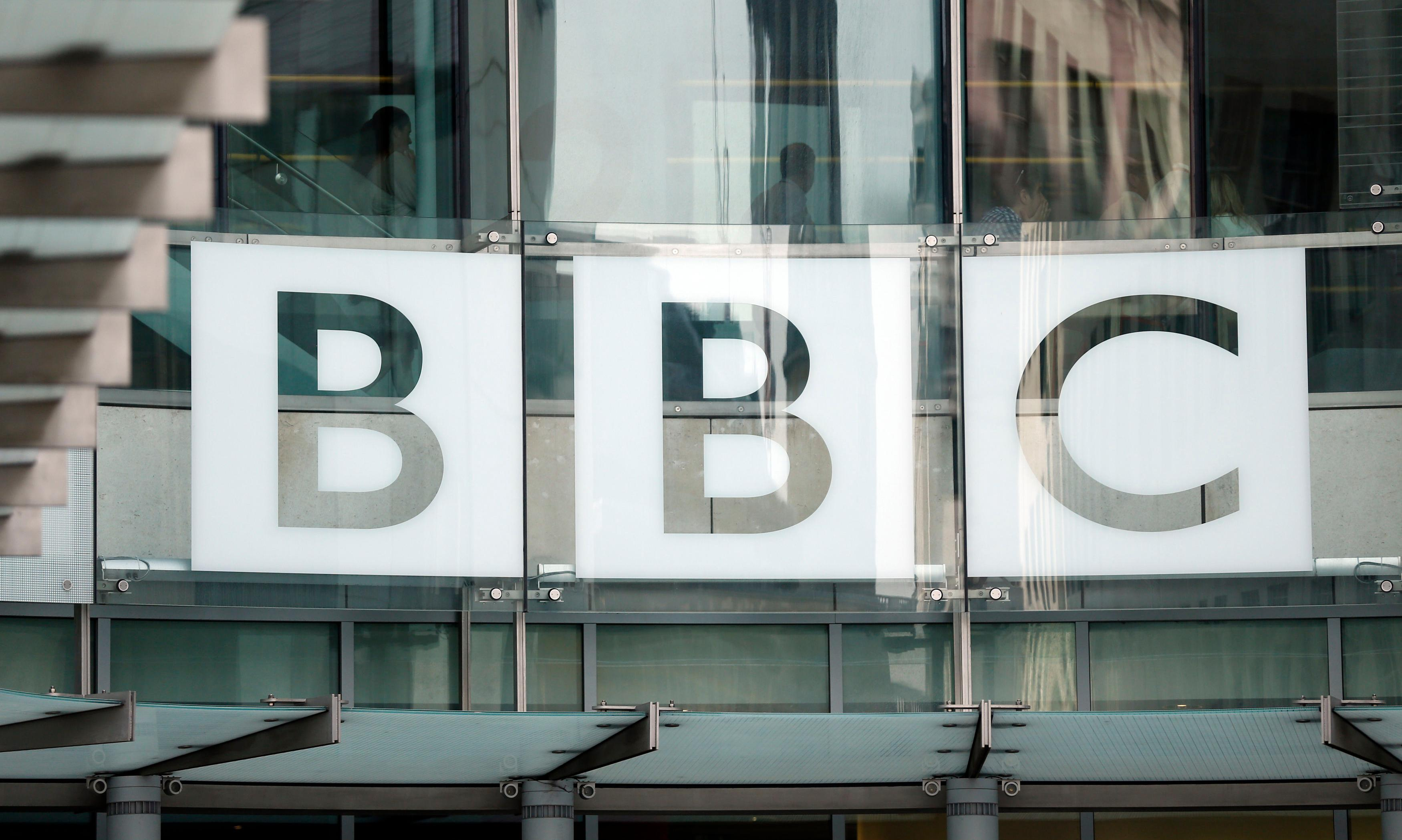 BBC to switch off Red Button information service in 2020