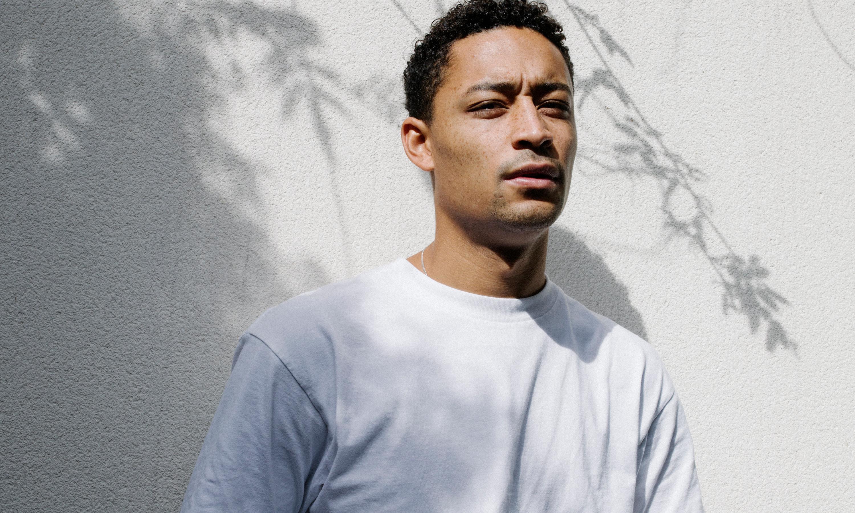 Loyle Carner: Not Waving, But Drowning review – heartfelt hip-hop