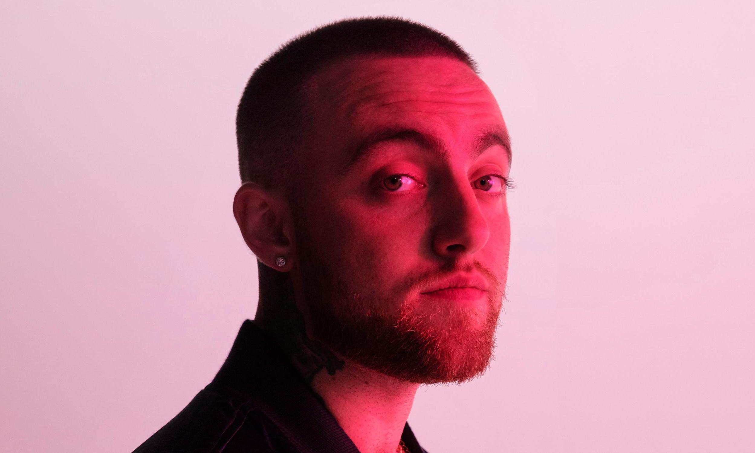 Mac Miller: Swimming review – maturing rapper in search for self-acceptance