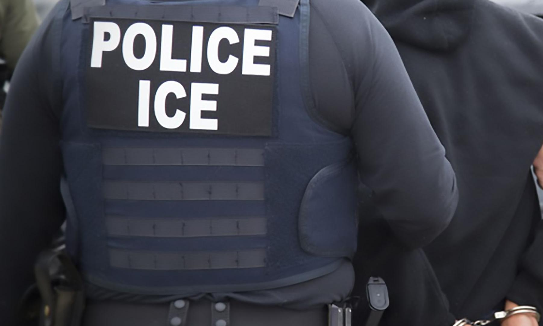 Canadian deported despite having served for US military