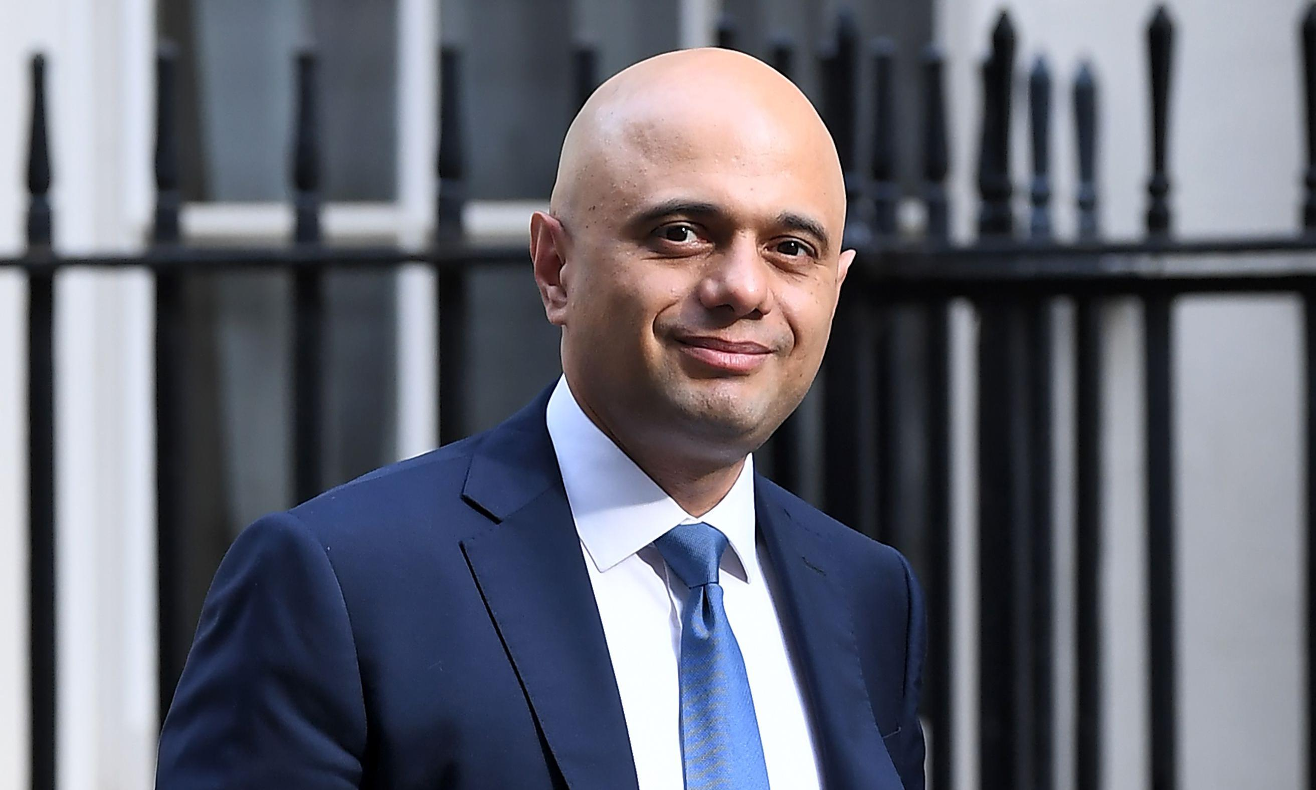 Government likely to exceed budget target by £8bn this year
