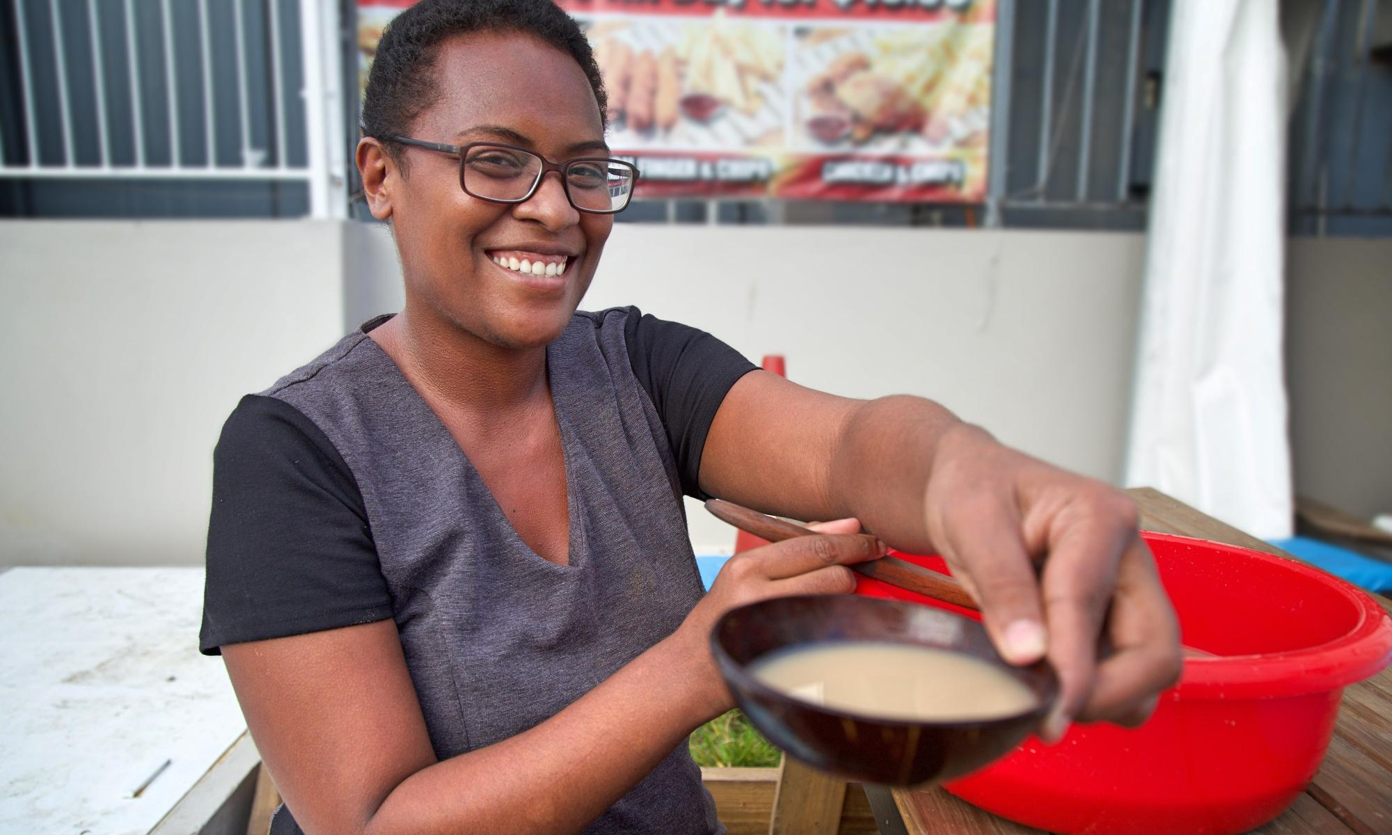 The great kava boom: how Fiji's beloved psychoactive brew is going global