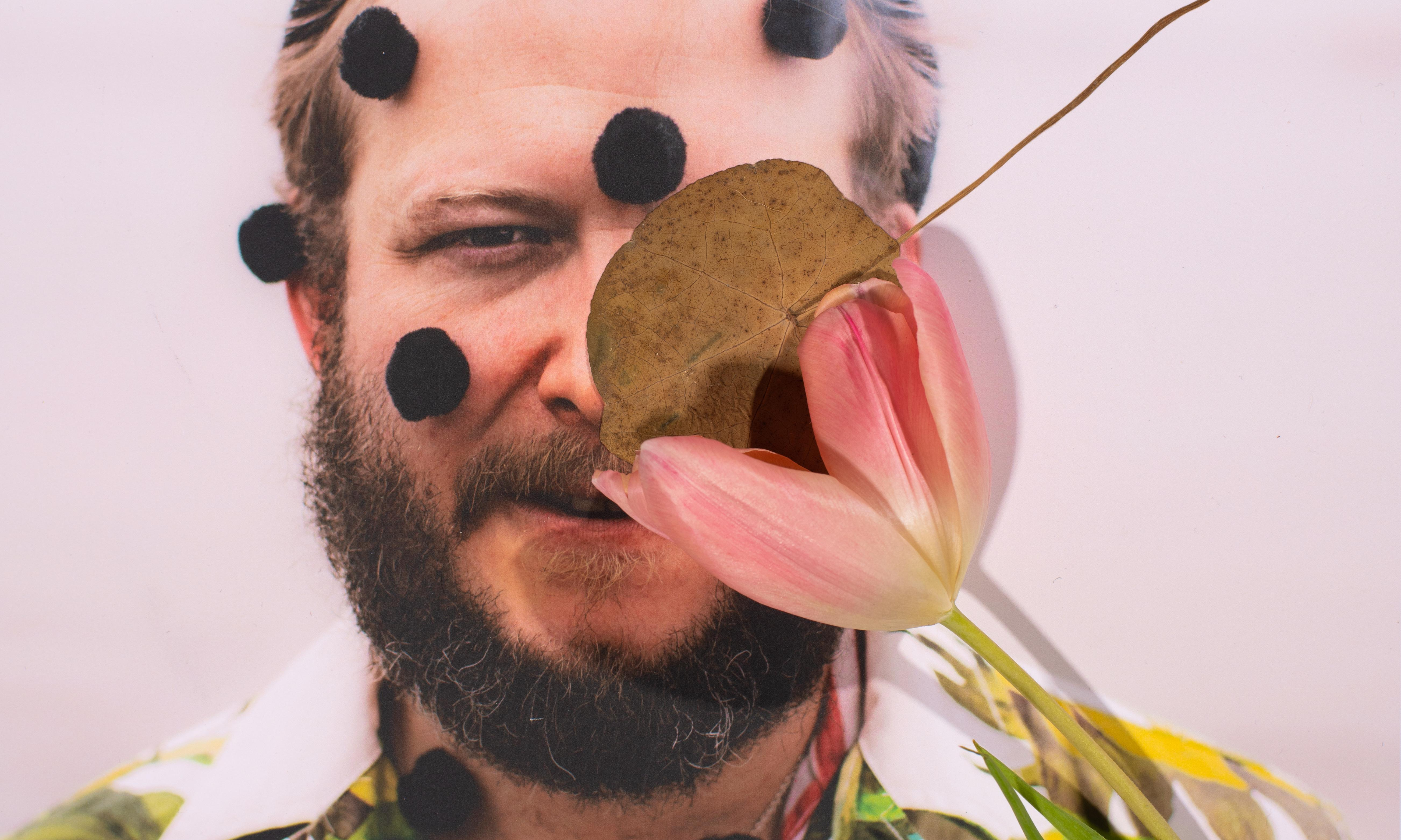 Bon Iver: i,i review – complex and majestic