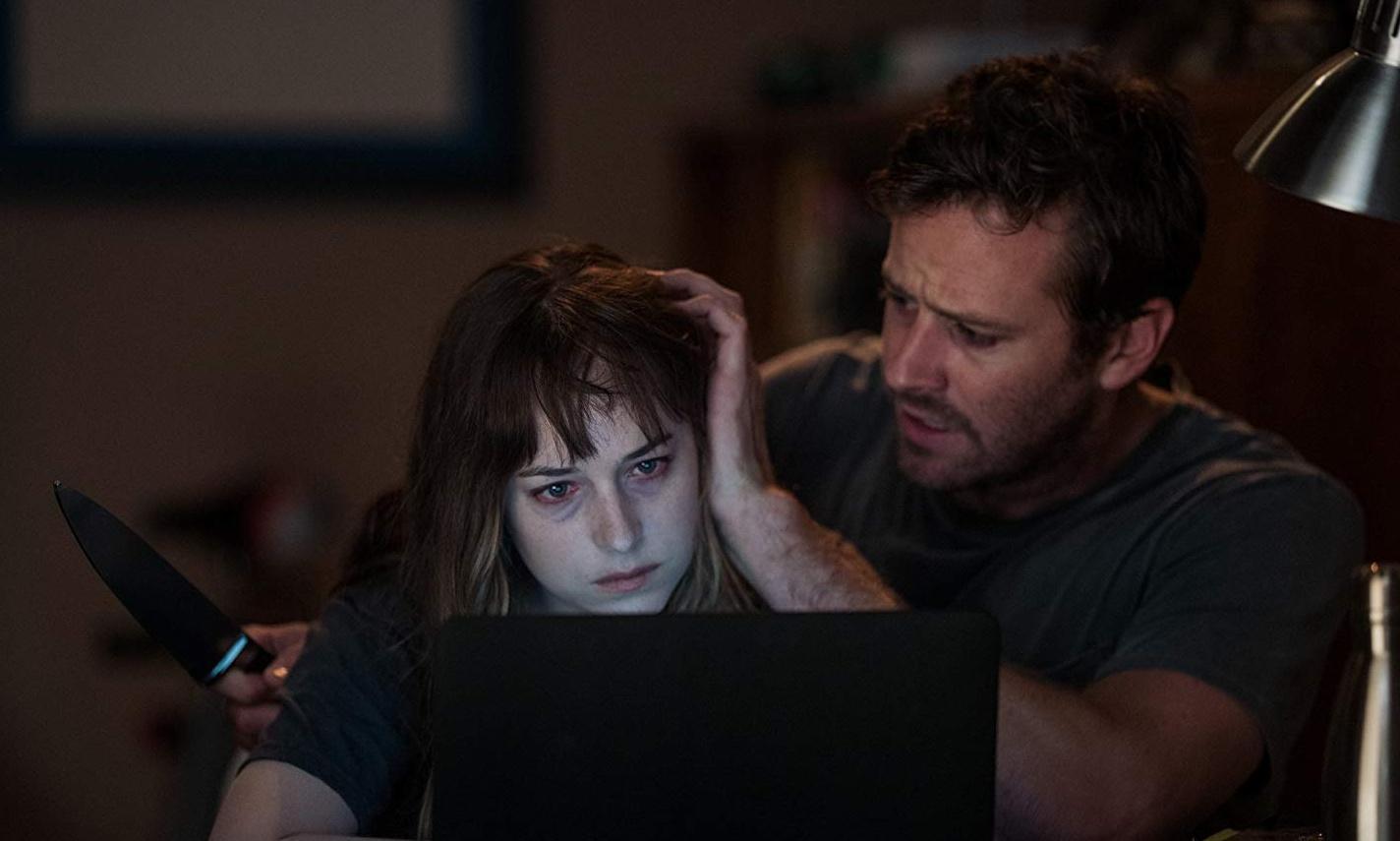 Directors' Fortnight risks Cannes festival rupture by choosing Netflix film