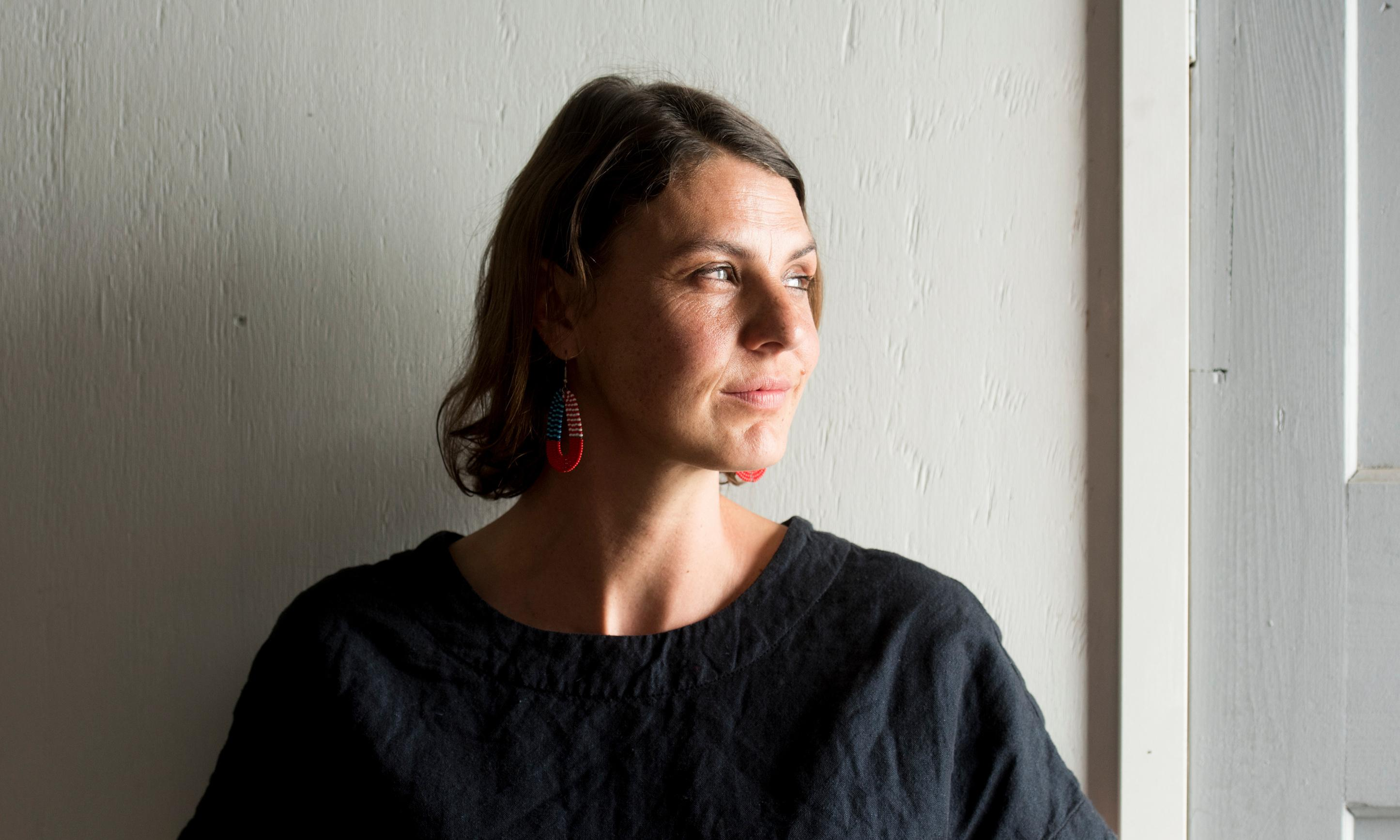 'A need for deep respect': Anna Krien on fiction, war and cultural appropriation