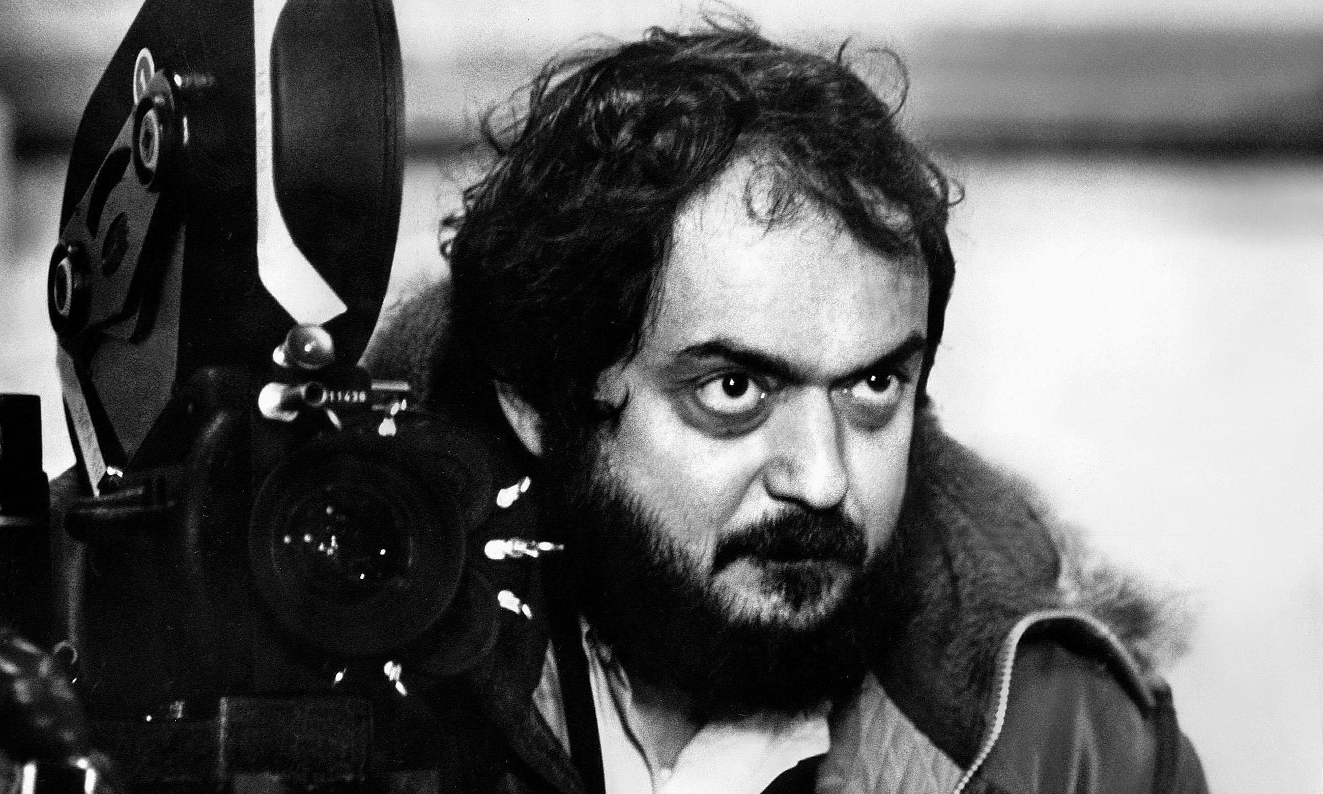Newly found Stanley Kubrick script ideas focus on marital strife