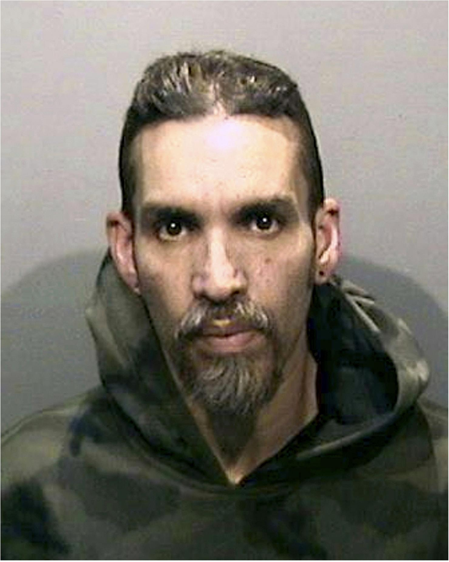 Oakland warehouse fire: Derick Almena to be retried on manslaughter charges