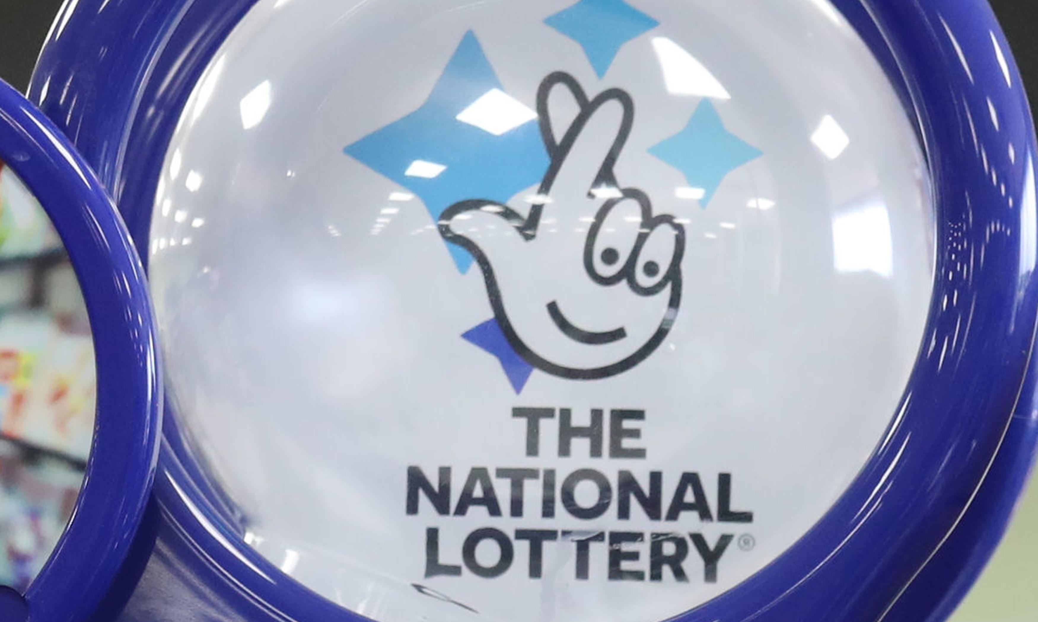 National Lottery to give grant to transgender children's group
