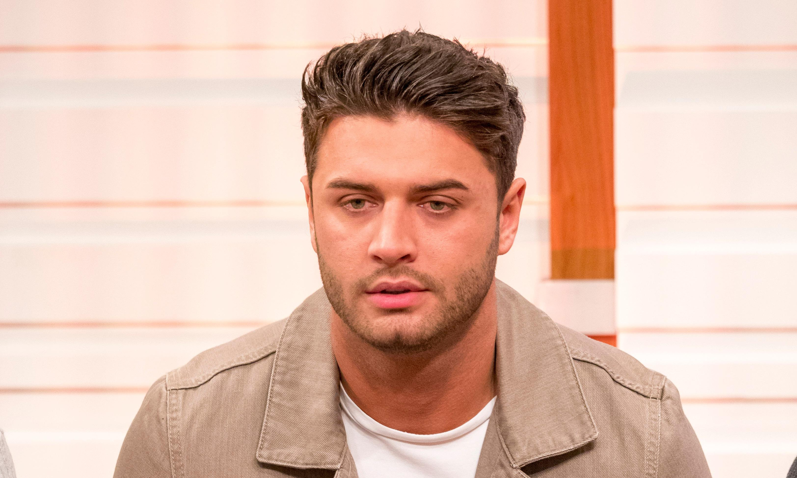 The death of my mate Mike Thalassitis shows that reality TV is costing lives