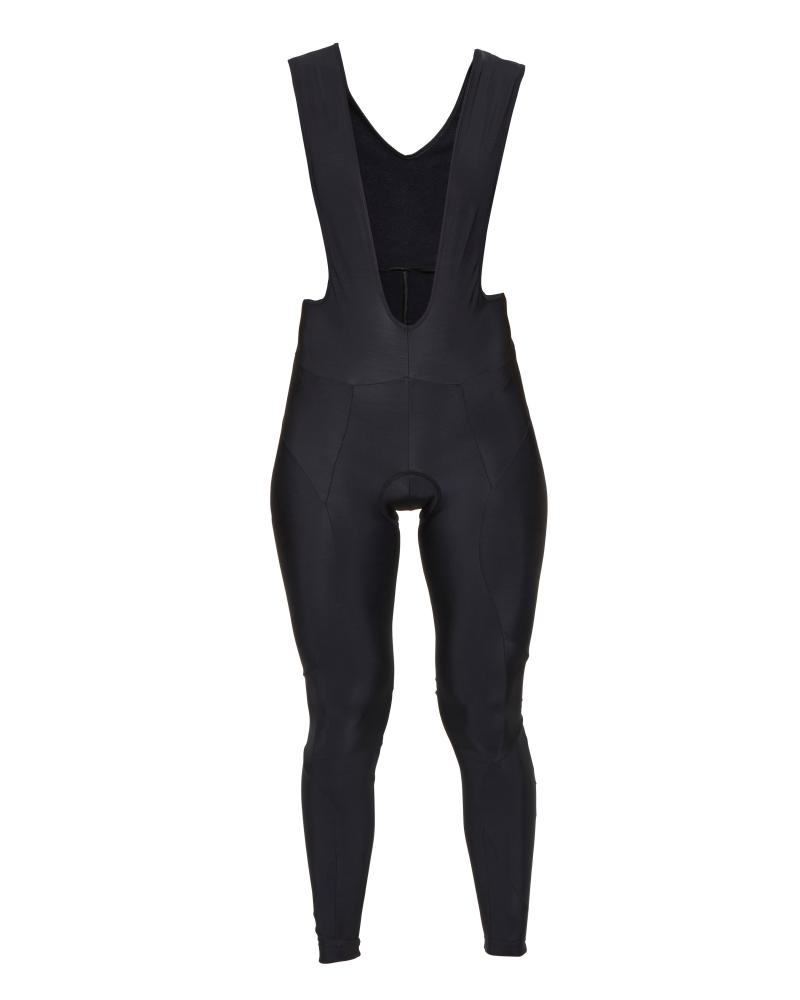 Le Col reflective cycling gear