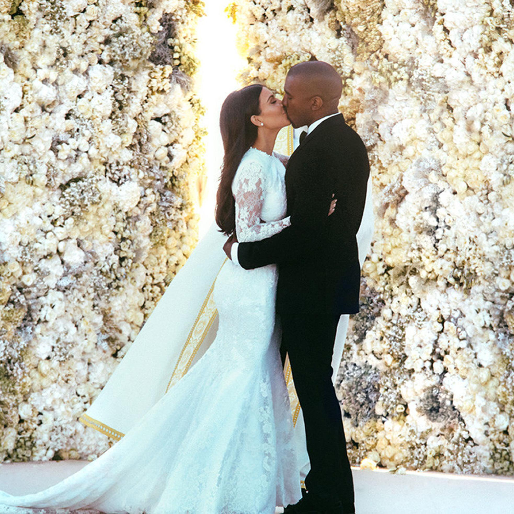Eggs, fakes and Kim kissing Kanye: 10 Instagram posts that defined the decade