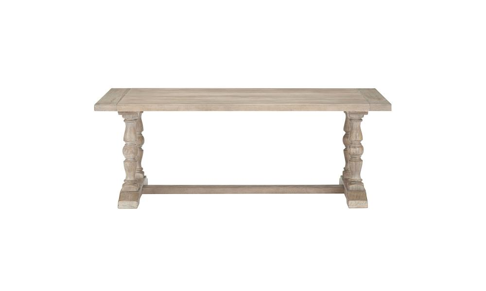 Turnberry coffee table, Neptune