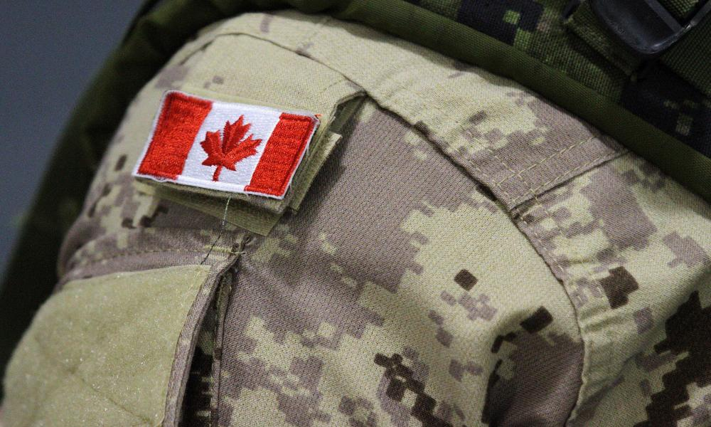 In recent months, several high-ranking Canadian military officers have been investigated over allegations of sexual misconduct.