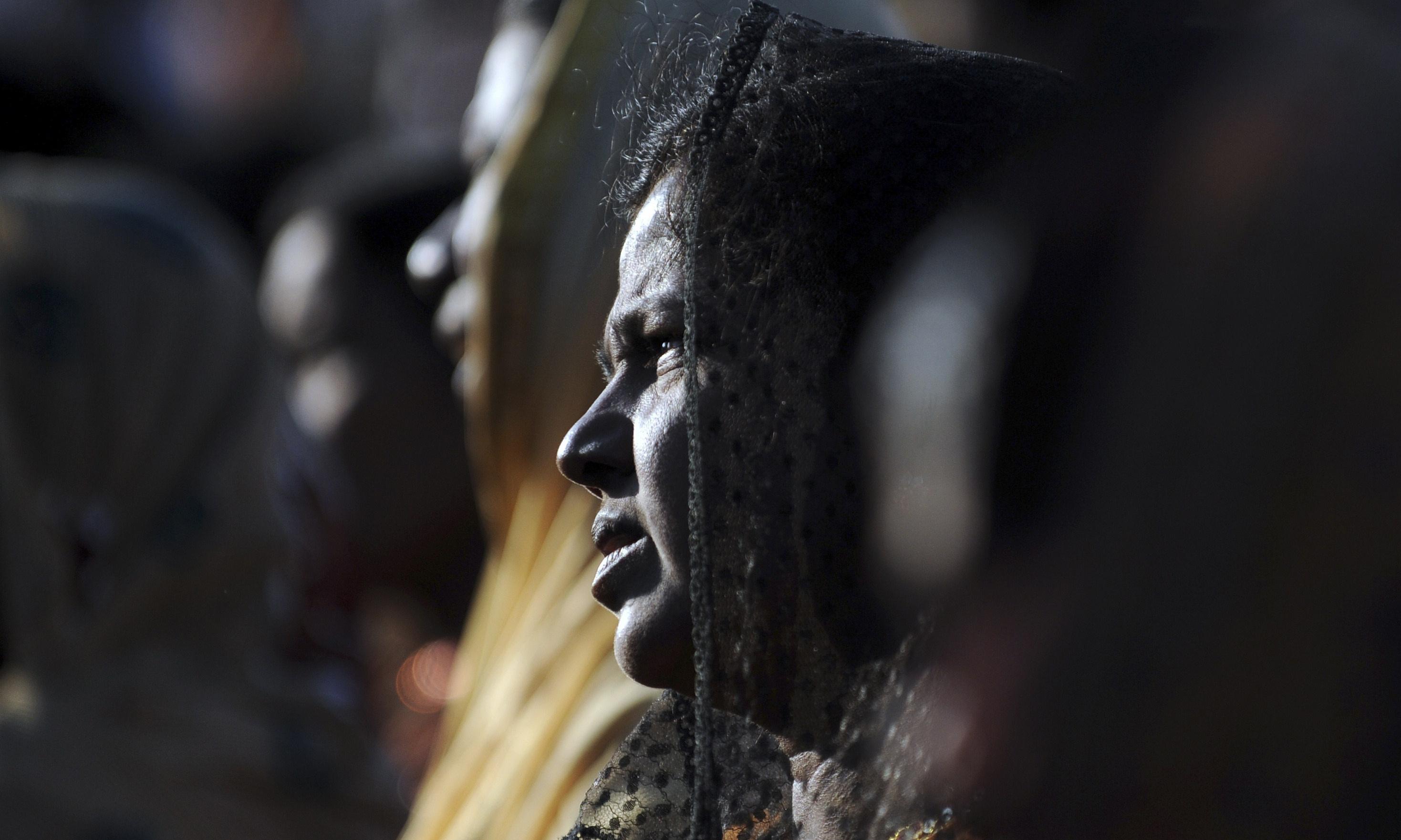Sri Lanka's Christians were left unprotected for far too long