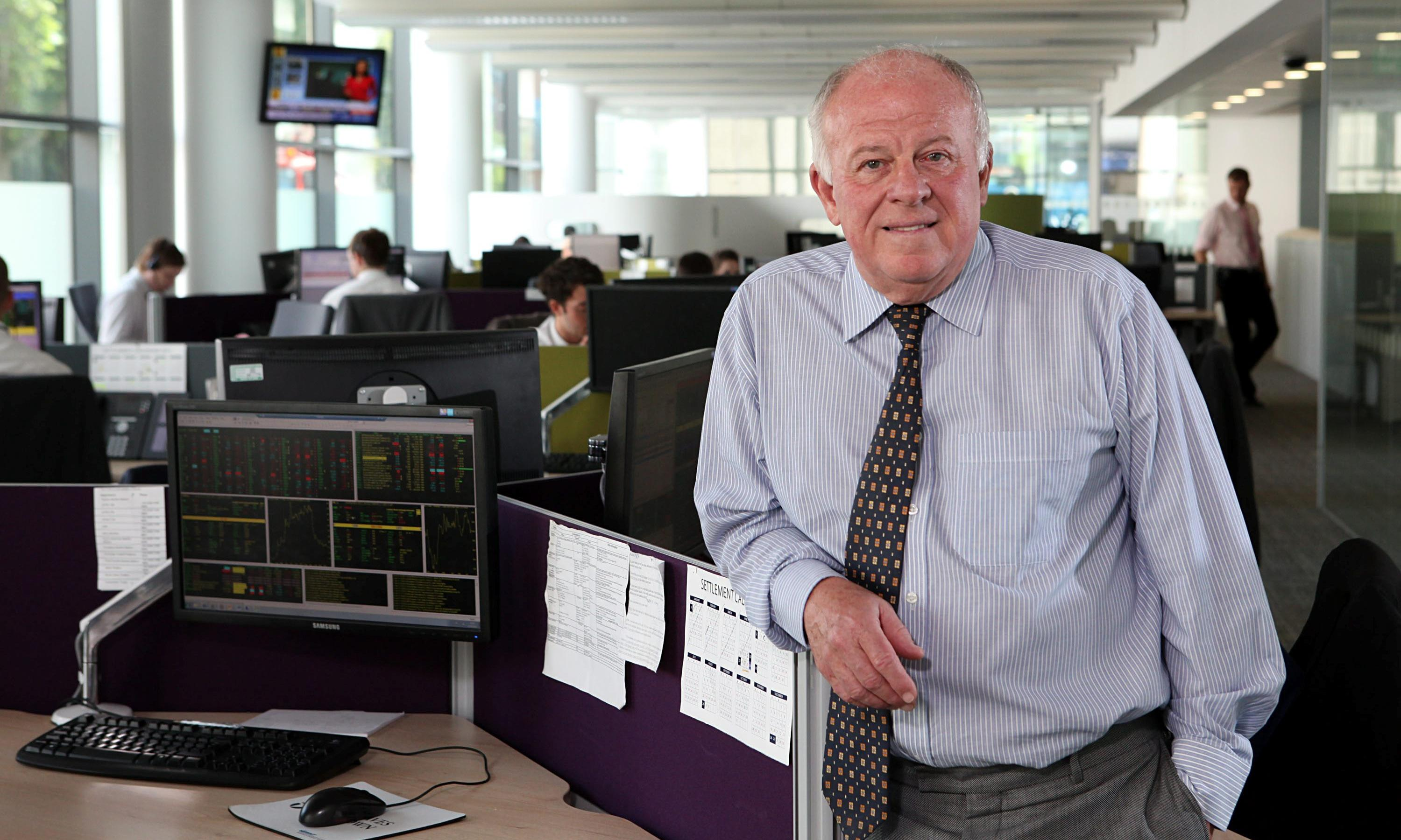 Hargreaves Lansdown set for further grief over Woodford debacle