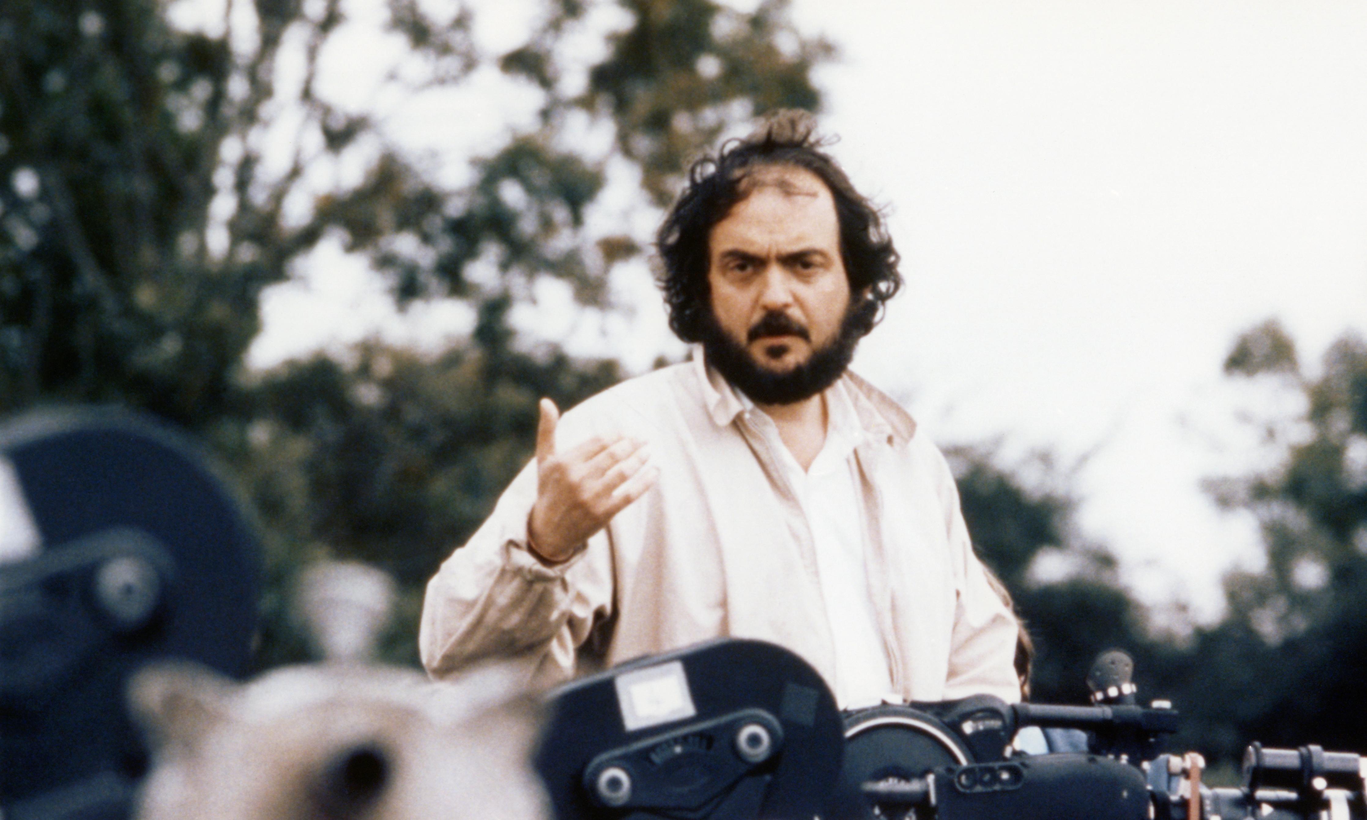 Stanley Kubrick's best films – ranked!